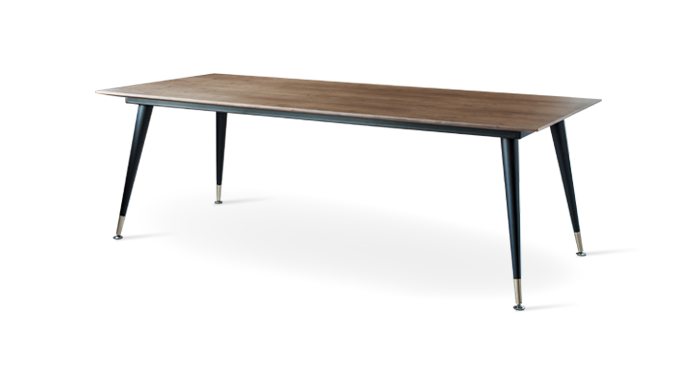 Neomi Dining Table