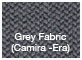 Grey Era