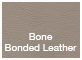 Bone Bonded Leather