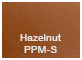 Hazelnut PPM-s