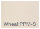 Wheat PPM-s