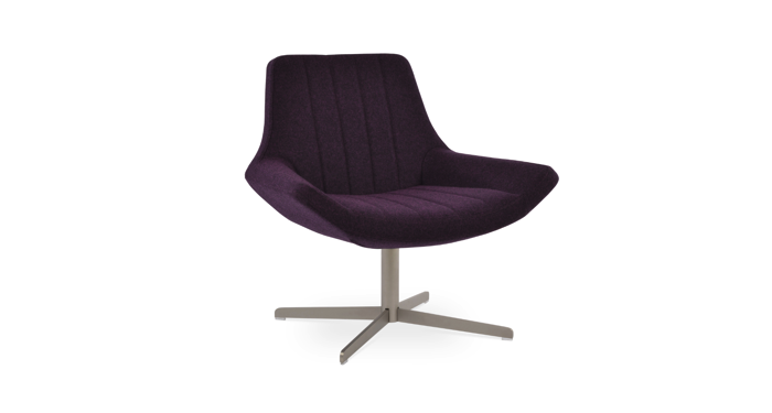 Modern Contemporary Occasional Chairs Sohoconcept