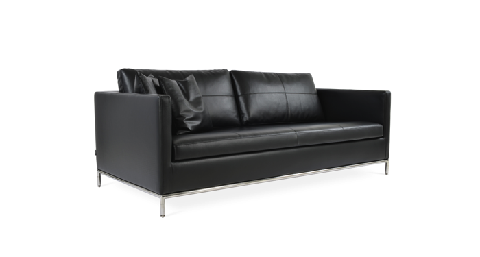 Contemporary Amp Modern Furniture Collections Sohoconcept
