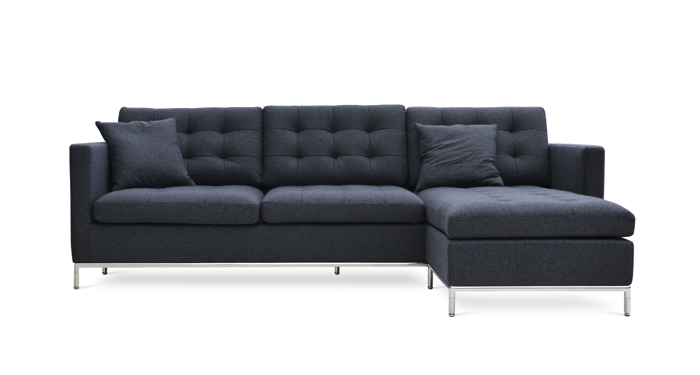 Taxim Sectional Sofa