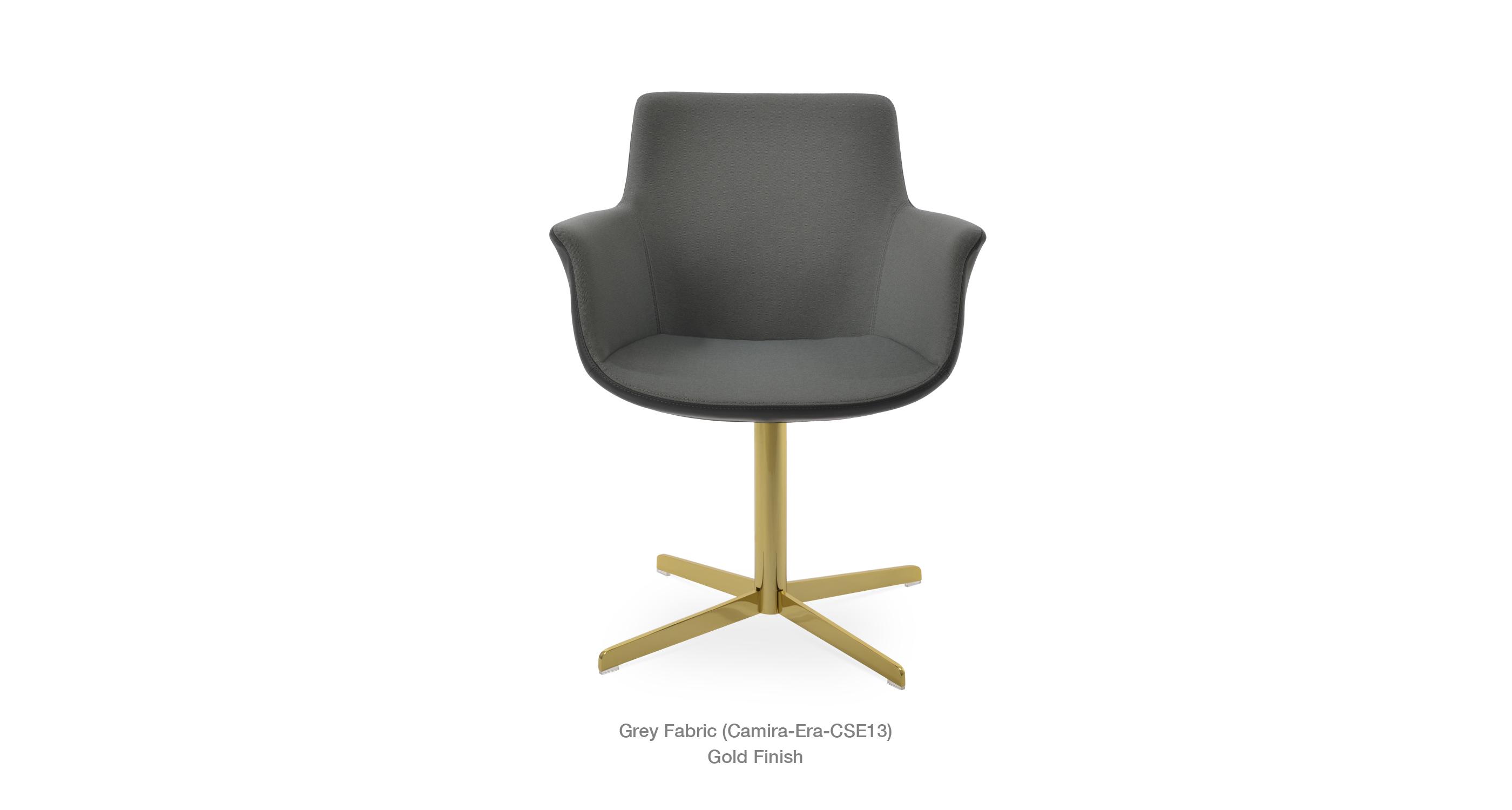 Fine Bottega 4 Star Modern Dining Chair Furniture Sohoconcept Ibusinesslaw Wood Chair Design Ideas Ibusinesslaworg
