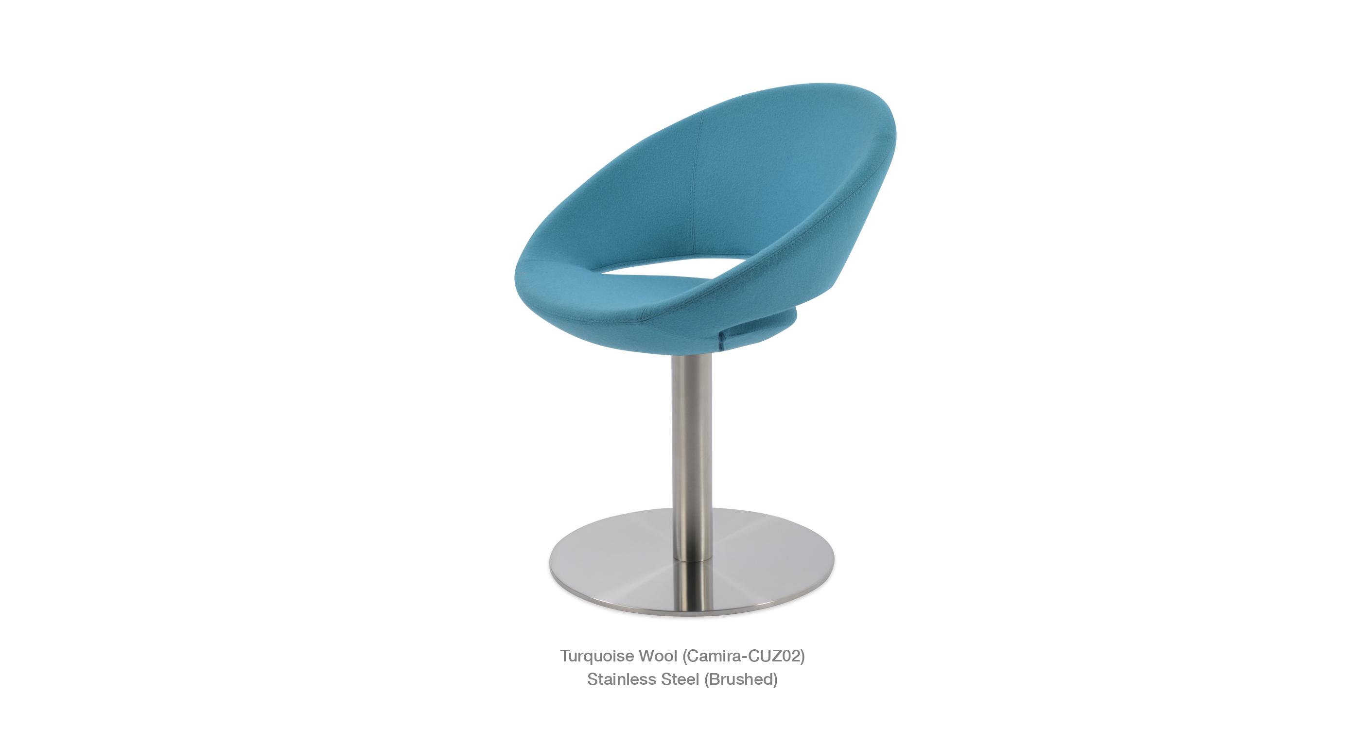 Awesome Bars Chairs Vignette Bathtub Ideas