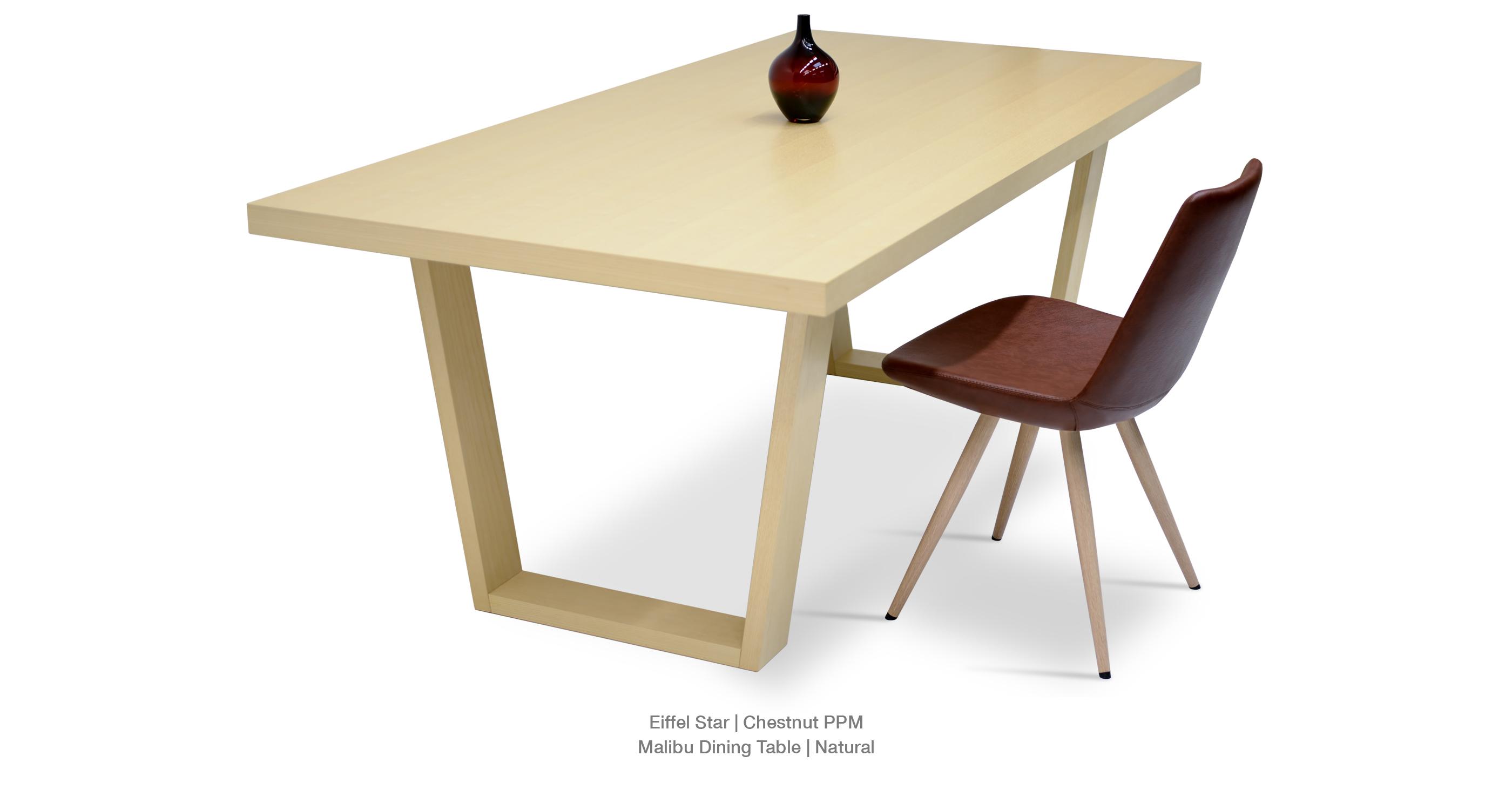 Sensational Eiffel Star Contemporary Dining Chair Sohoconcept Creativecarmelina Interior Chair Design Creativecarmelinacom