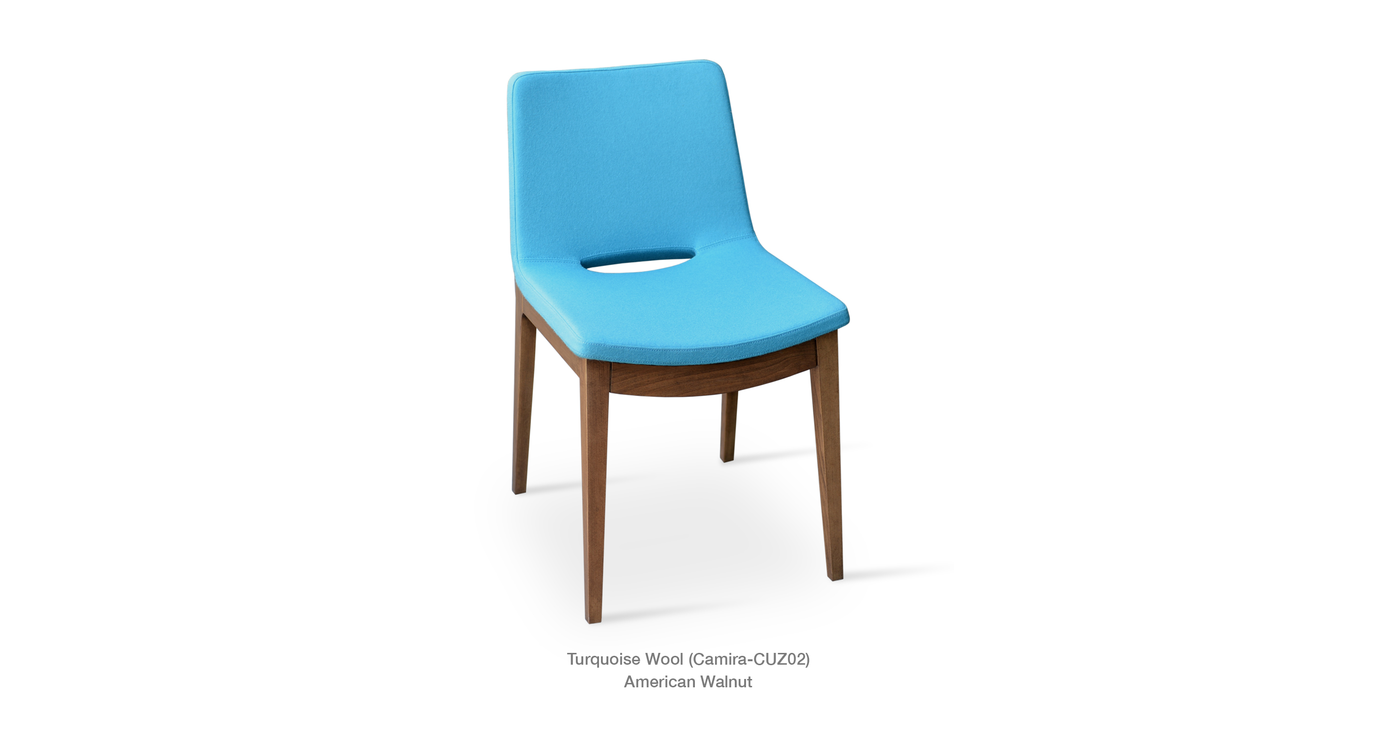 Nevada Dining Table And Chairs Remutexcom