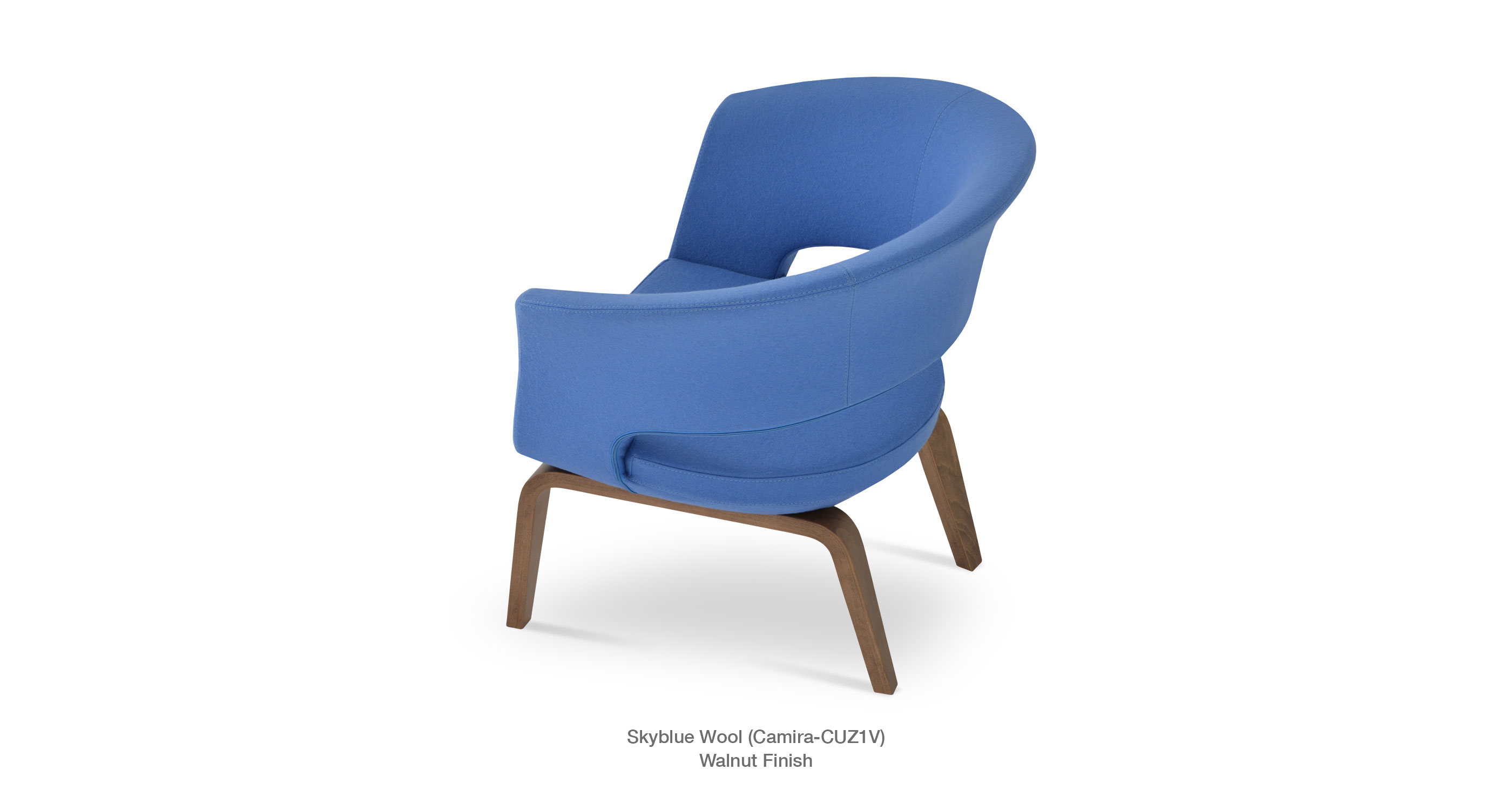 Ada Plywood Skyblue 2