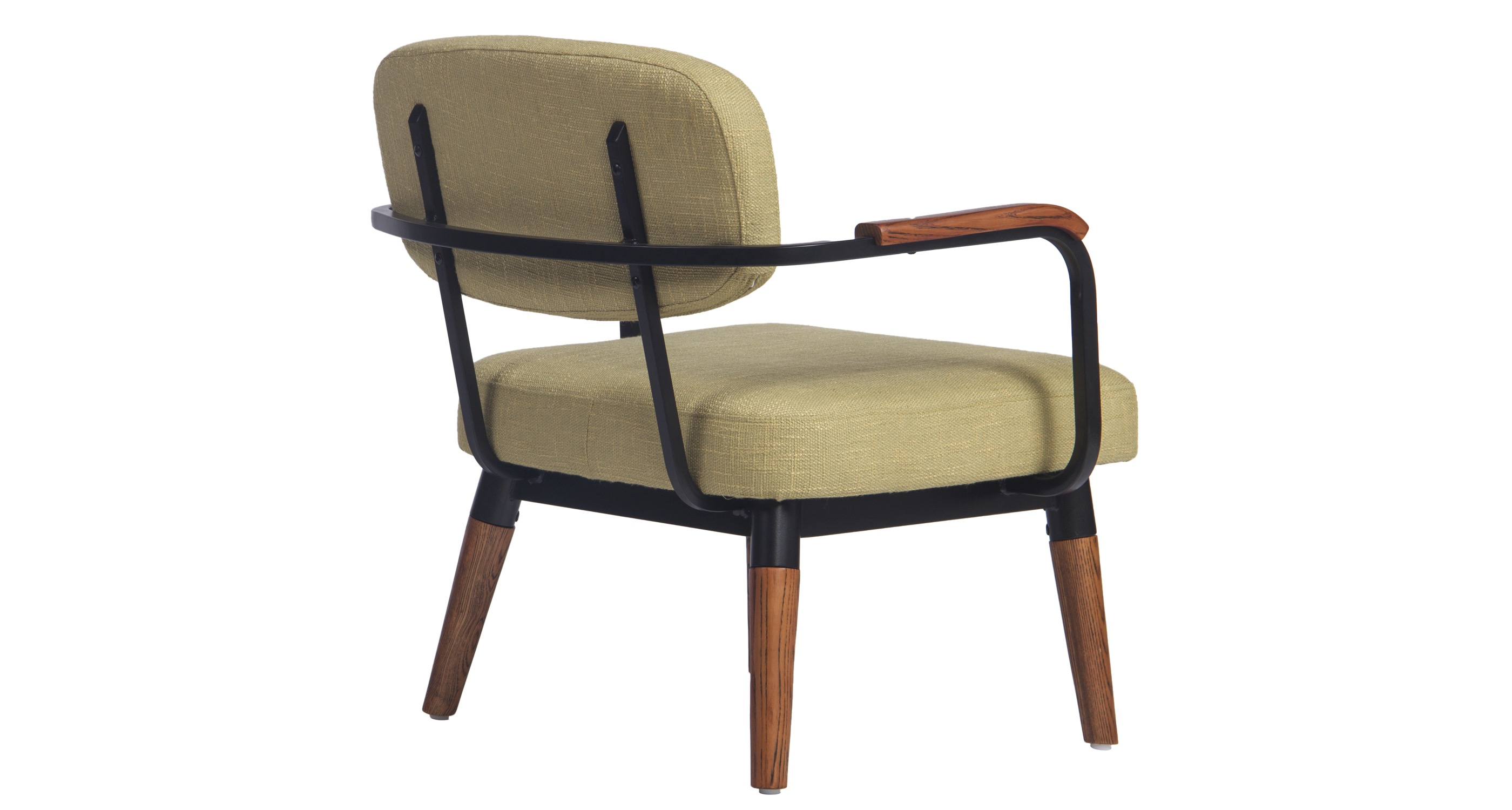Modern Chairs & Furniture