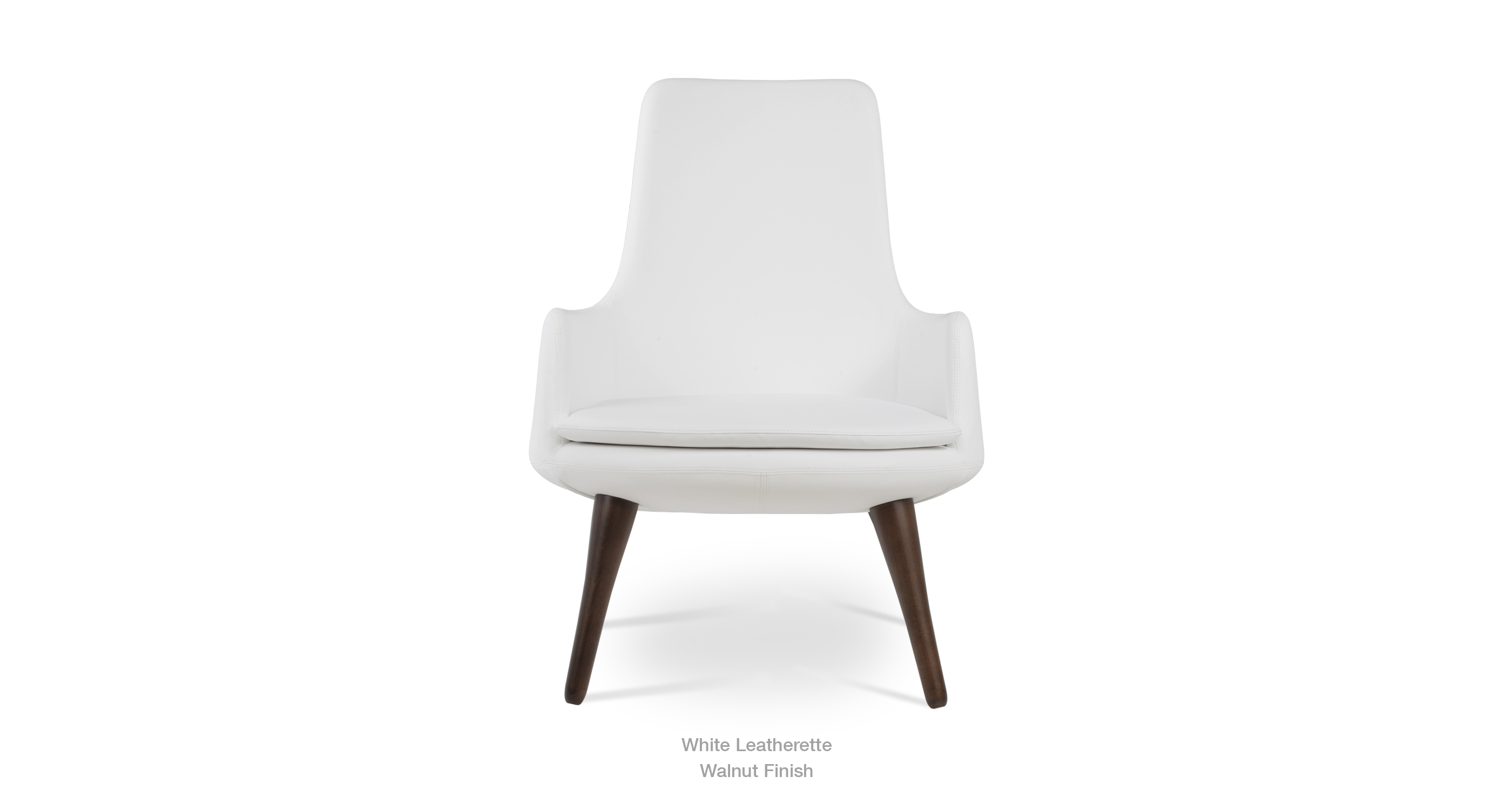 2020 02 04 Dervish Hb White Leatherette Walnut