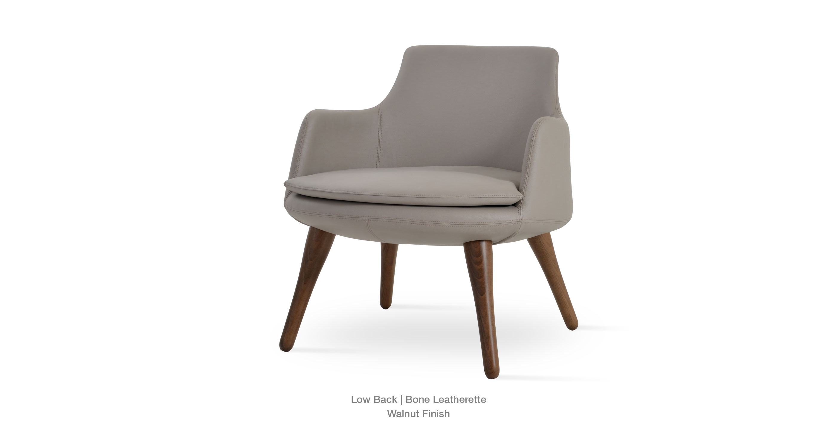 Wood Lounge Chairs dervish wood lounge | occasional lounge chairs | sohoconcept