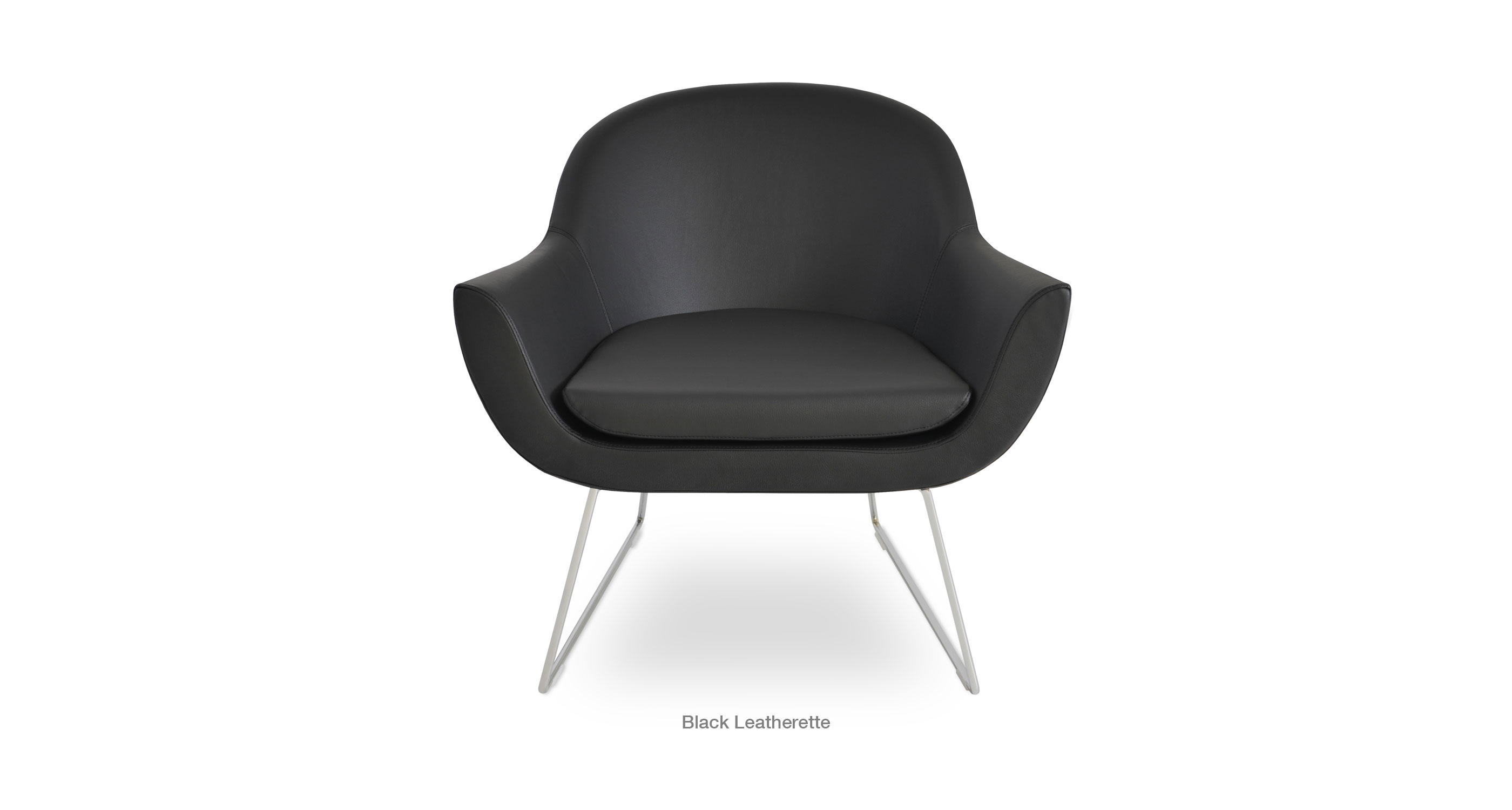 Madison Wire Modern Lounge Amp Occaional Chairs Sohoconcept