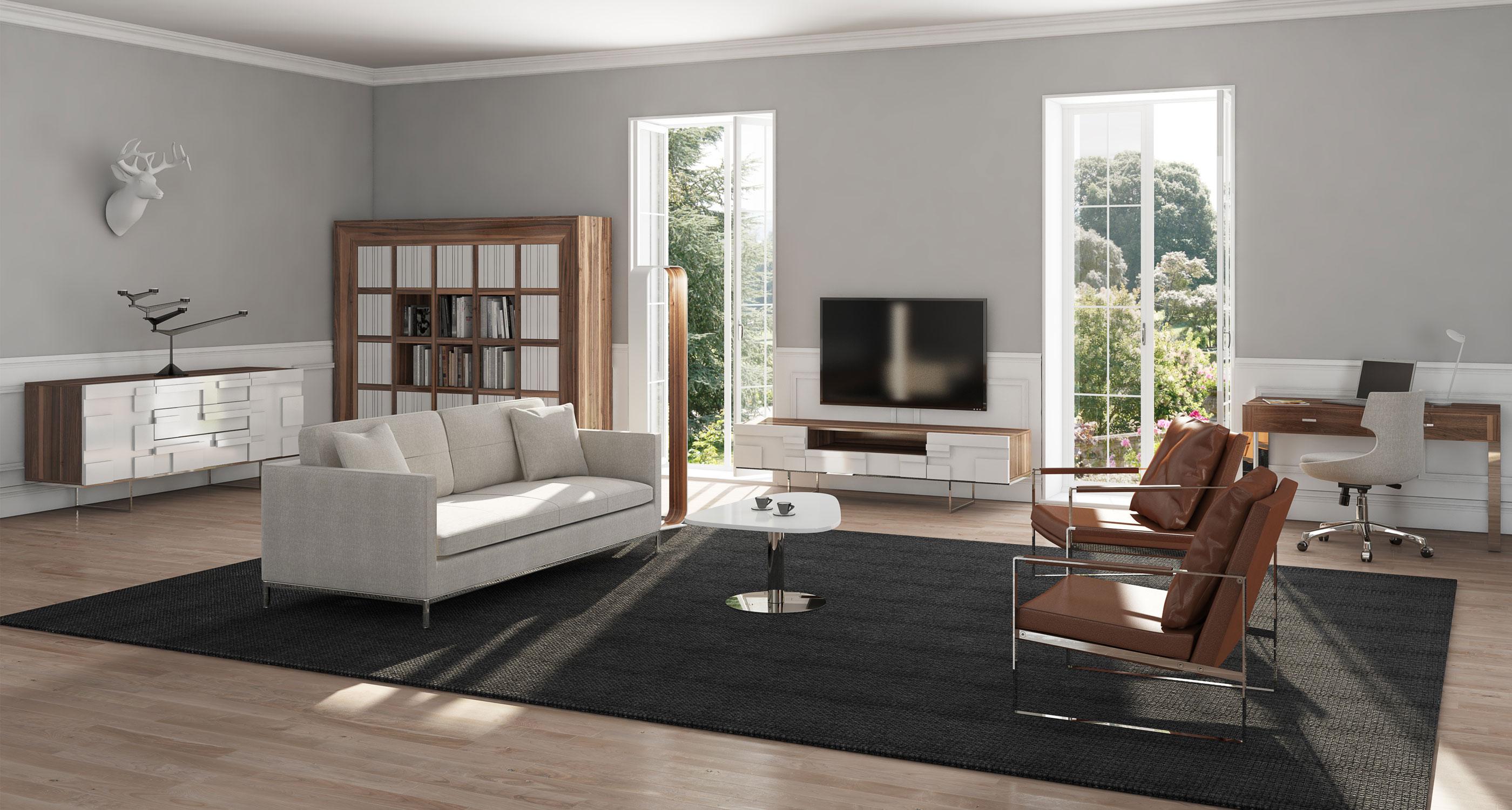 zara contemporary occasional armchairs sohoconcept