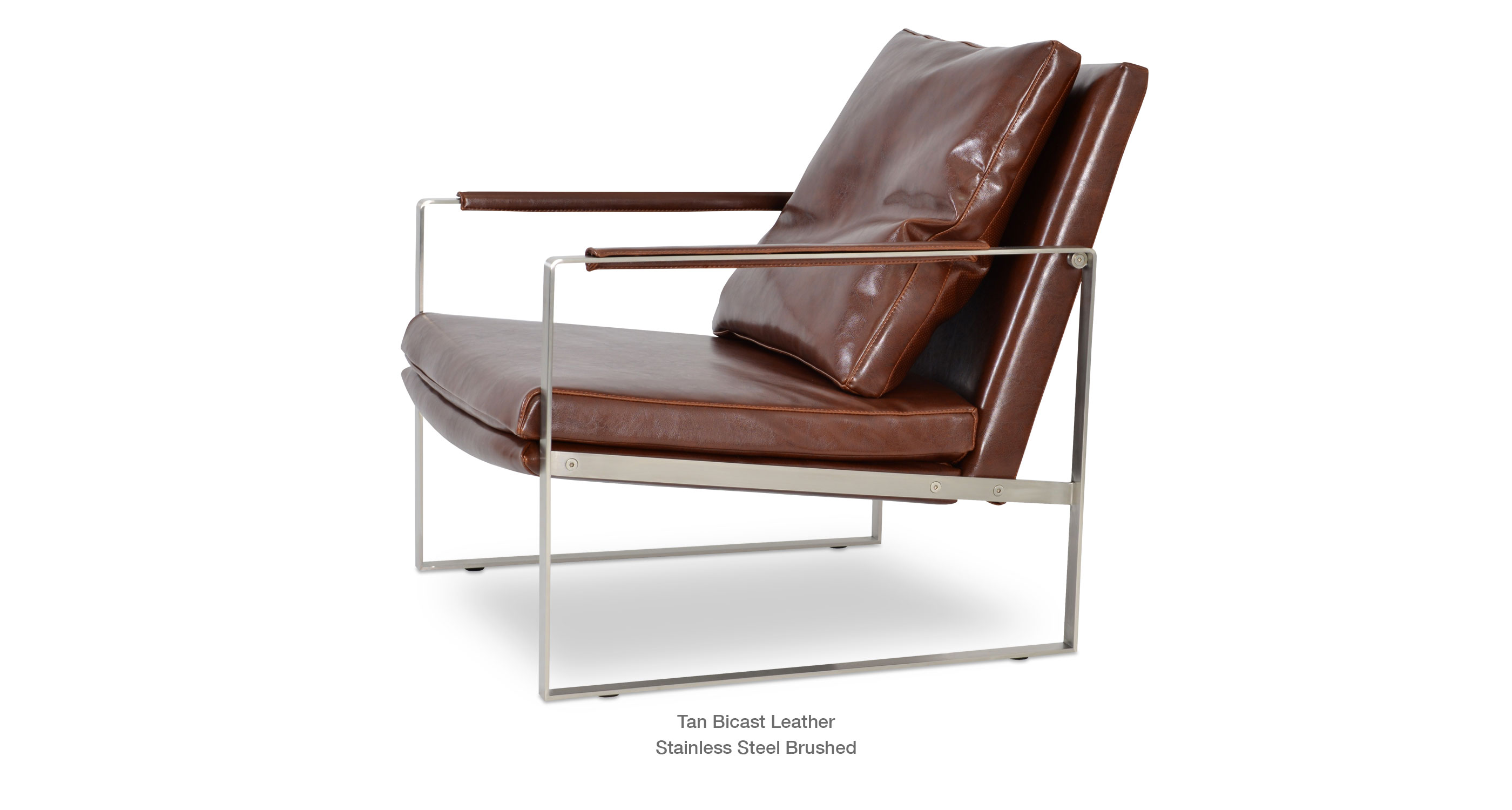 100 Leather For Chair Upholstery Southwest Style