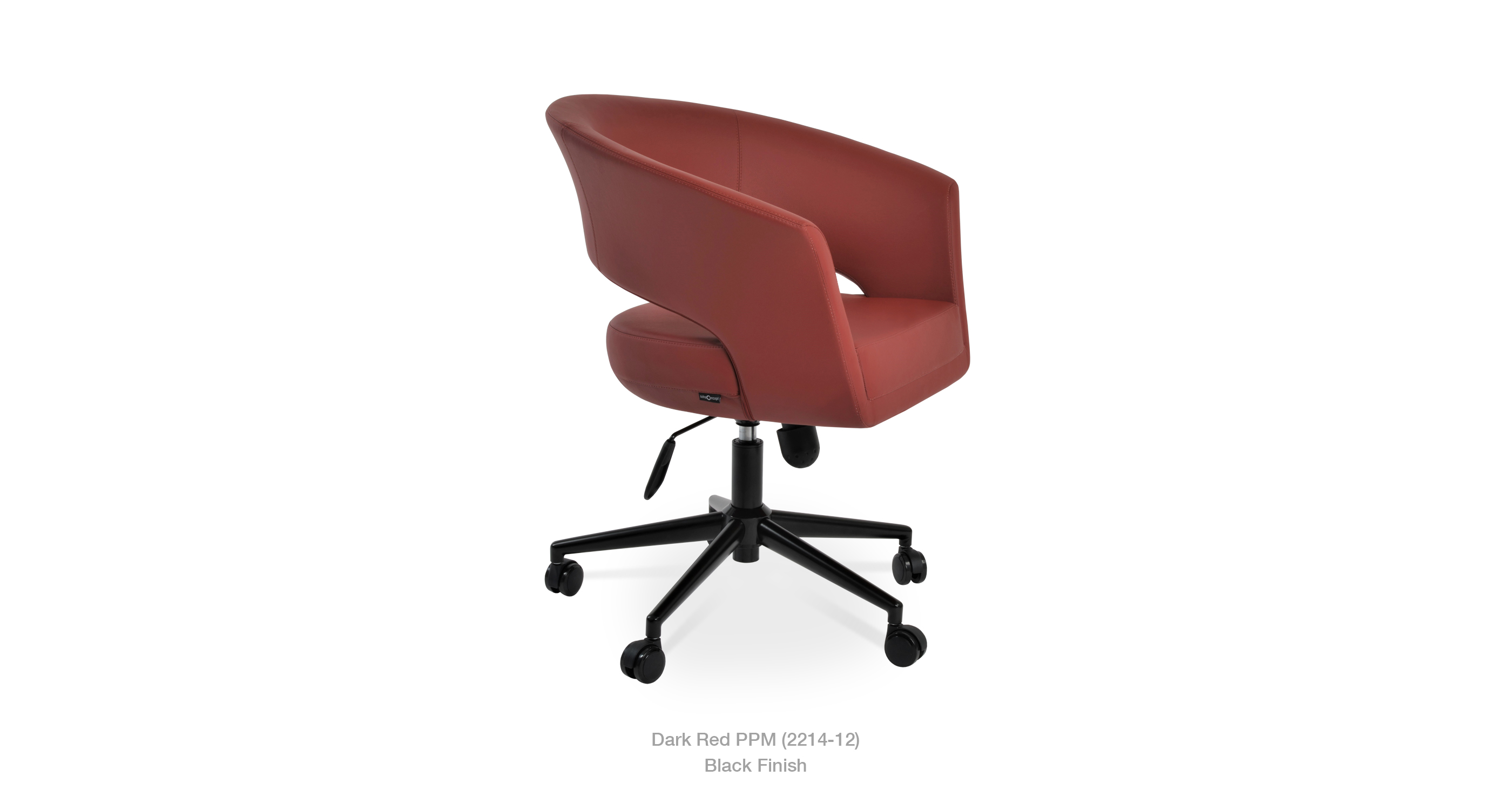 Fantastic Ada Office Contemporary Office Chairs Sohoconcept Bralicious Painted Fabric Chair Ideas Braliciousco