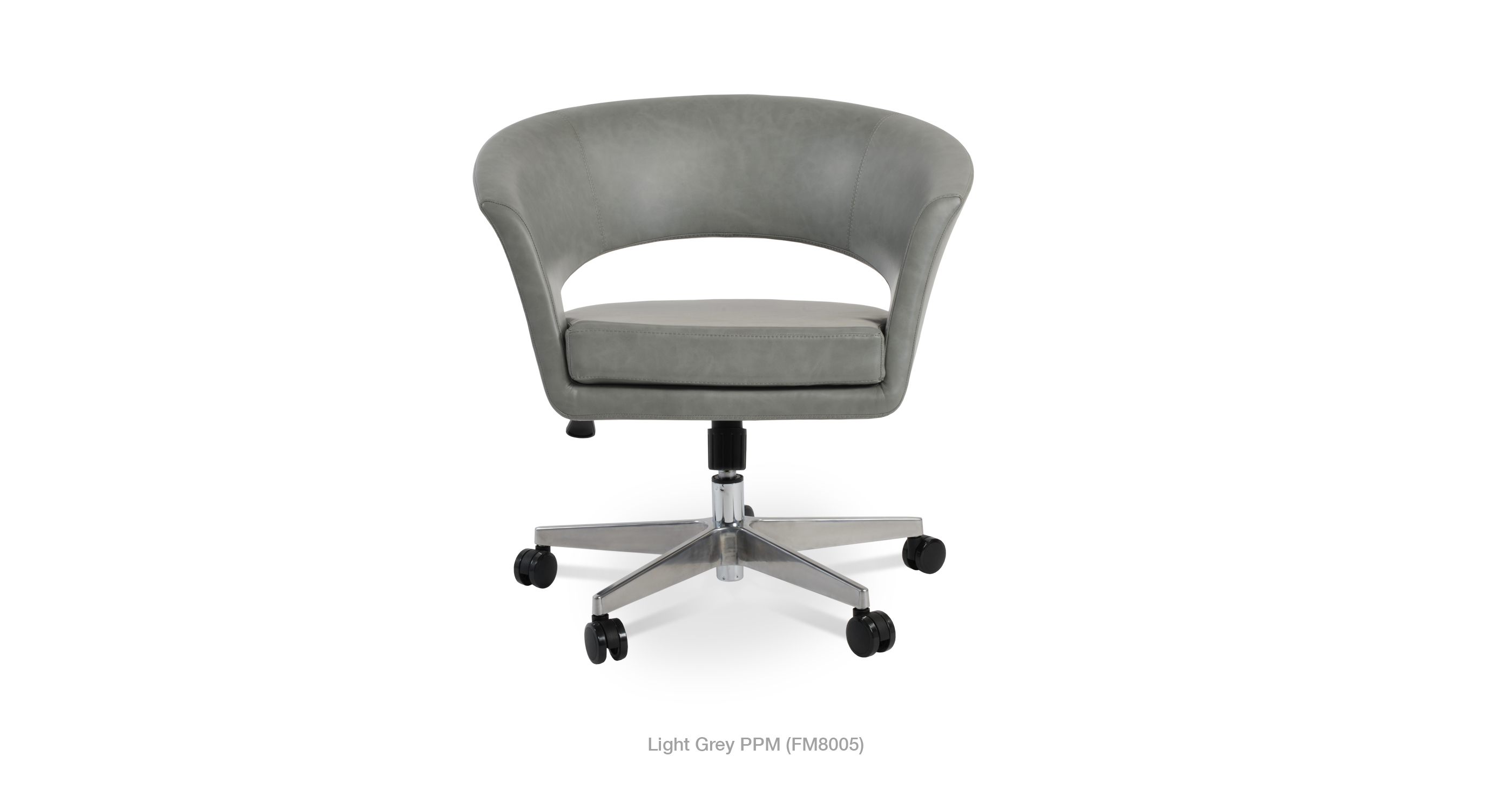 Outstanding Ada Office Contemporary Office Chairs Sohoconcept Bralicious Painted Fabric Chair Ideas Braliciousco