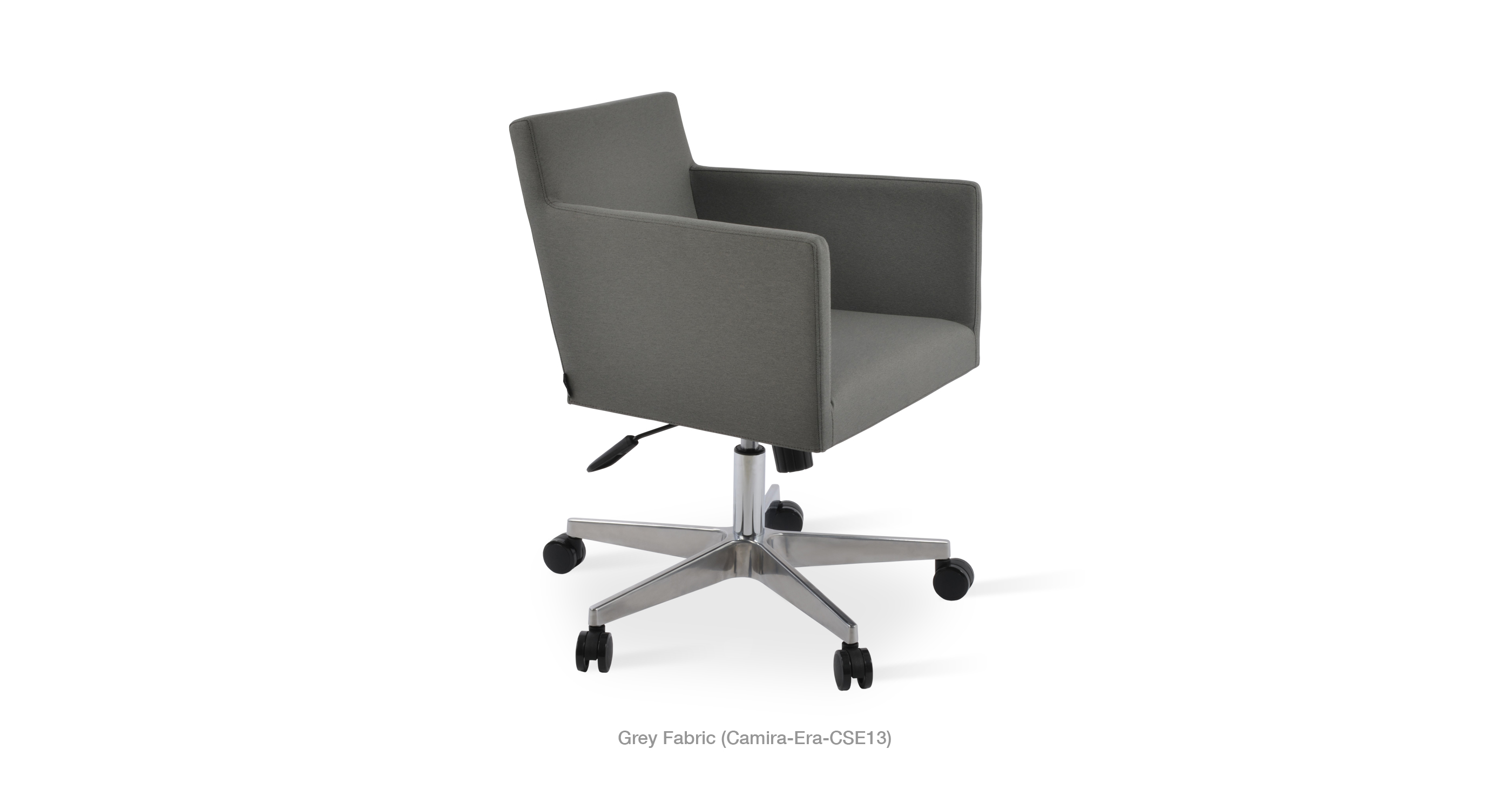 Modern Office Armchairs Sohoconcept