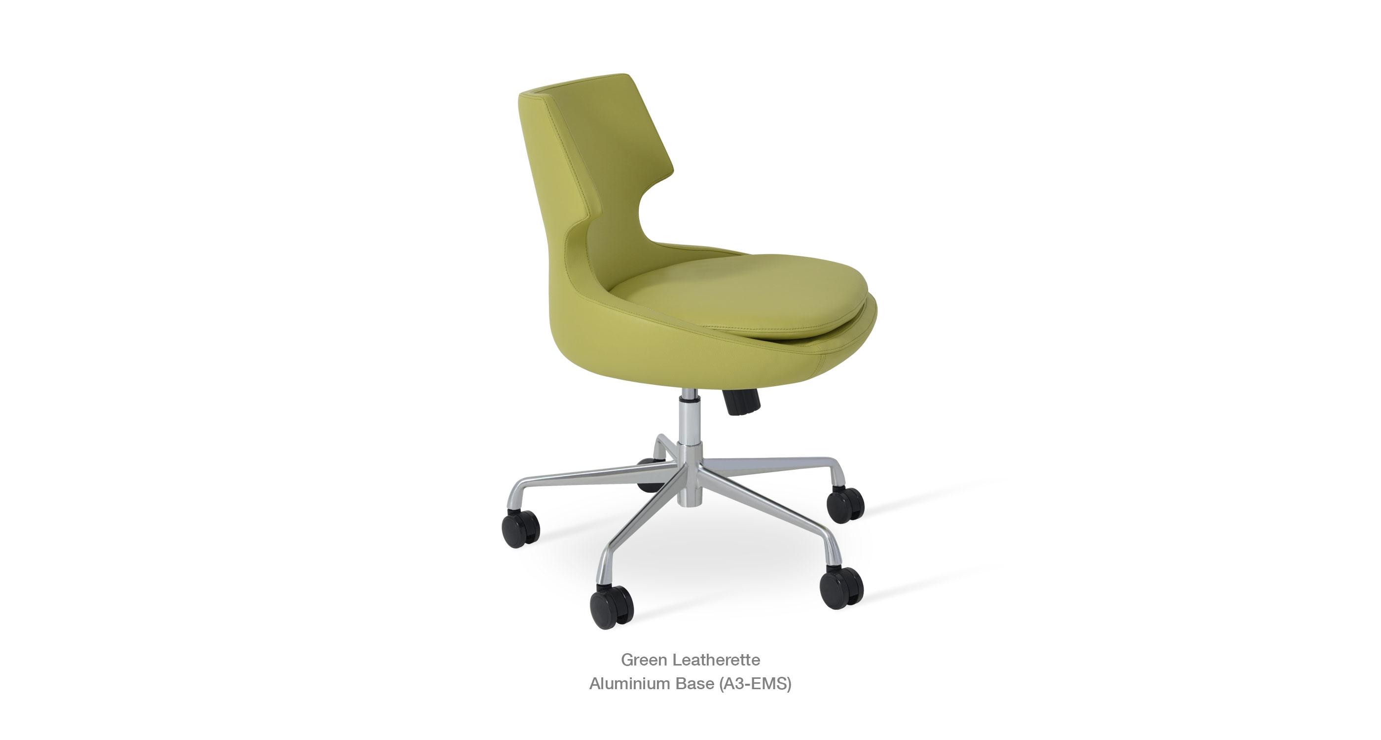 Patara fice Modern fice Chairs