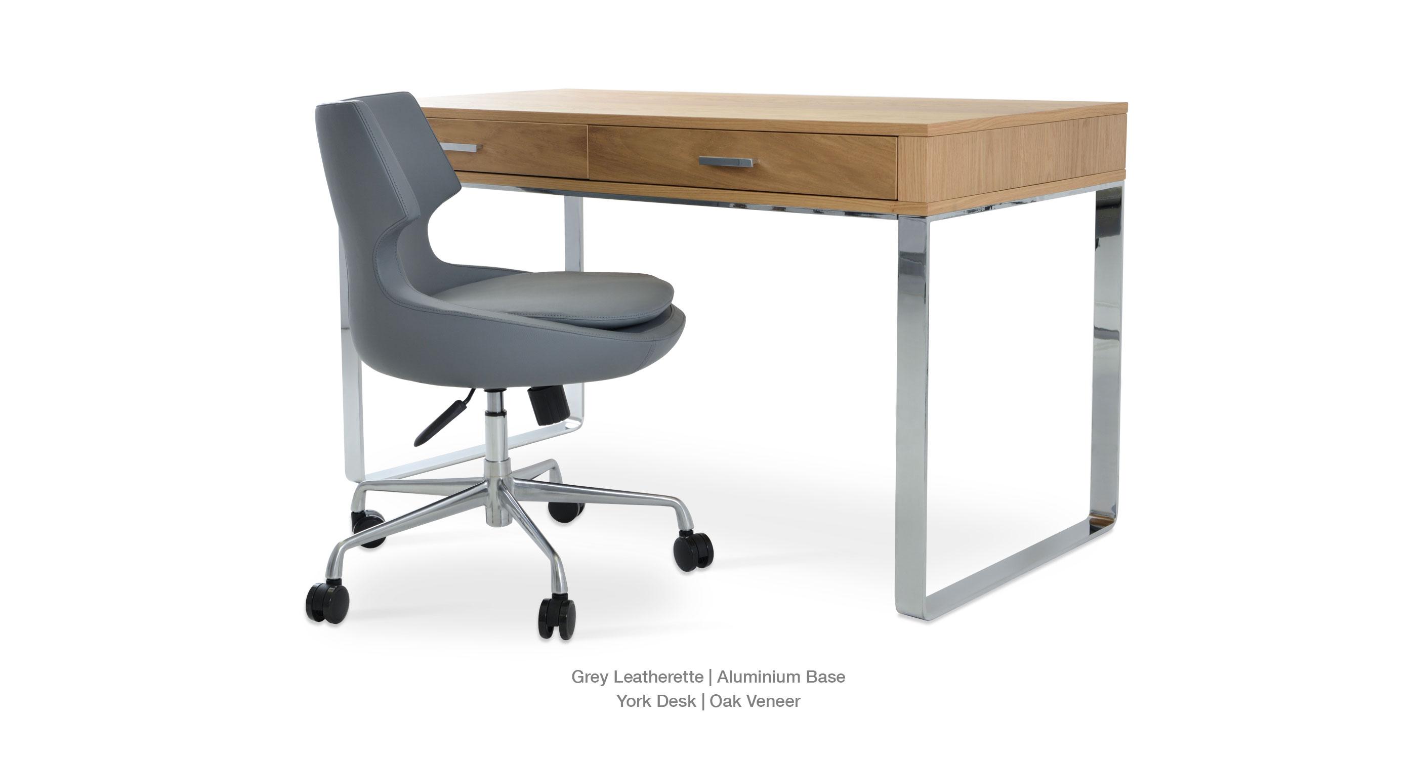 Patara Office Modern Office Chairs Sohoconcept