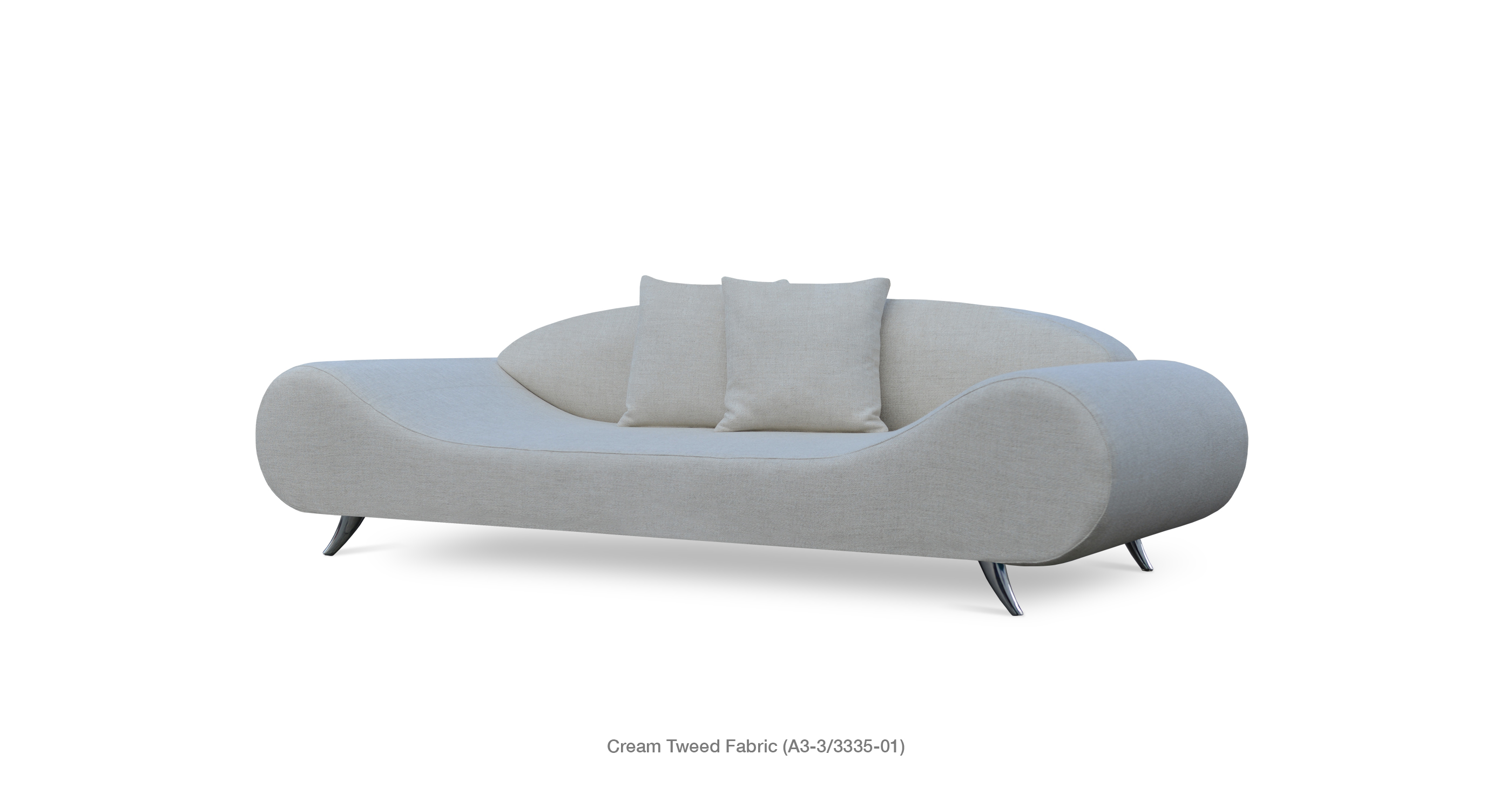 Harmony Modern Sofas Furniture