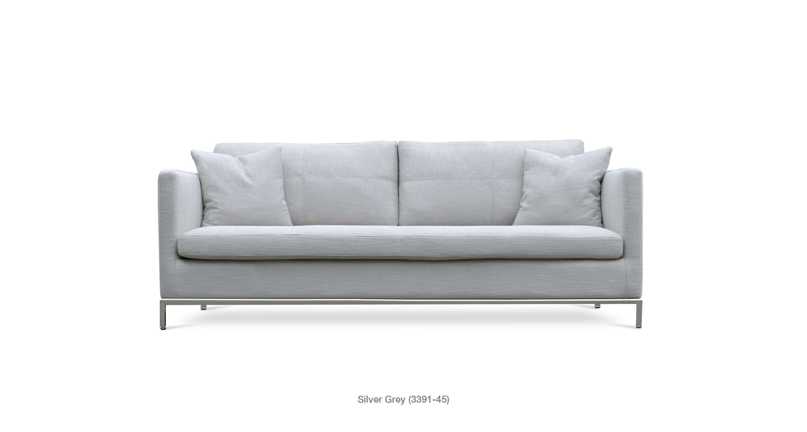 Istanbul Sofa