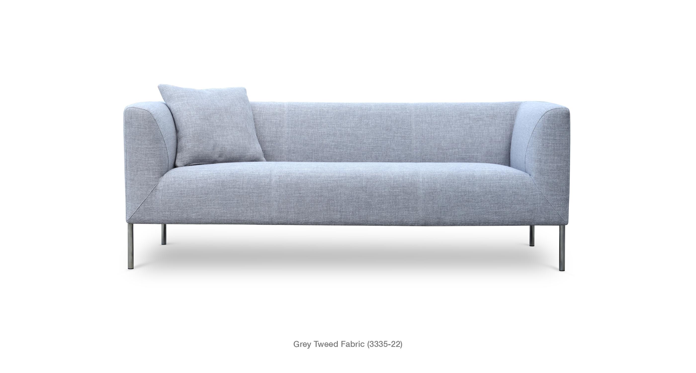 Laguna Sofa Contemporary Sofas