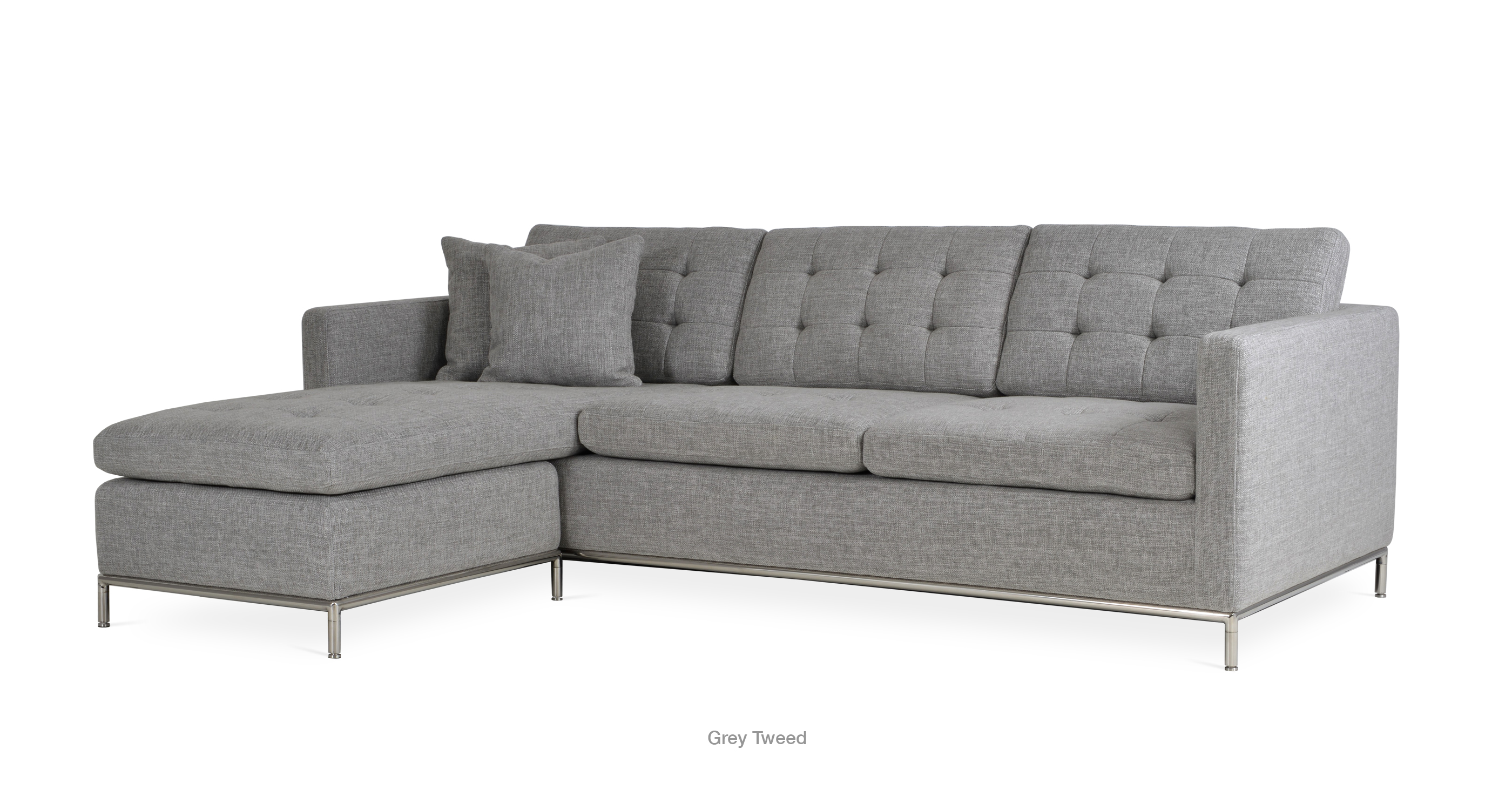 Incredible Taxim Contemporary Sectional Sofas Sohoconcept Download Free Architecture Designs Scobabritishbridgeorg