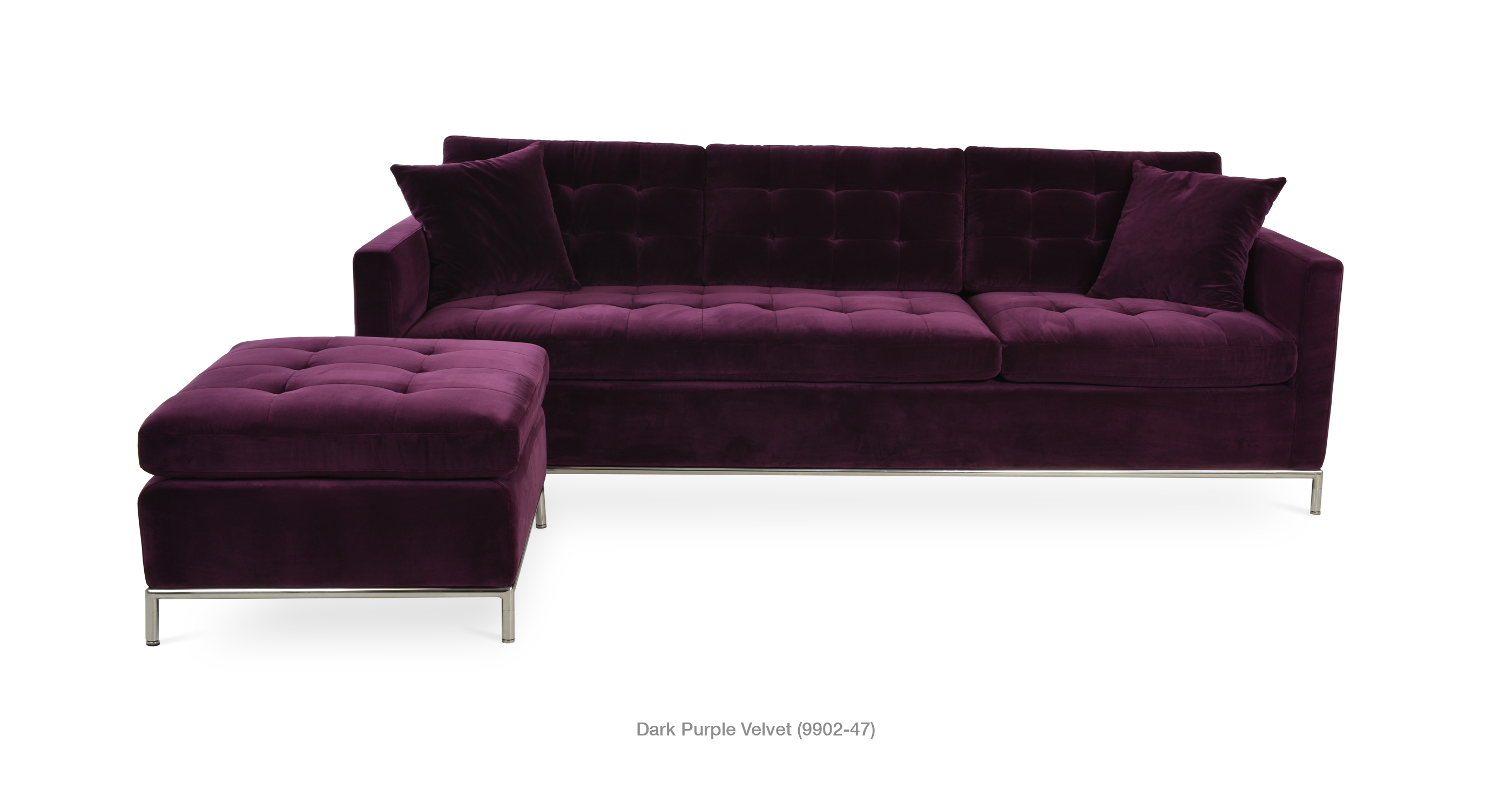 Phenomenal Taxim Contemporary Sectional Sofas Sohoconcept Ibusinesslaw Wood Chair Design Ideas Ibusinesslaworg
