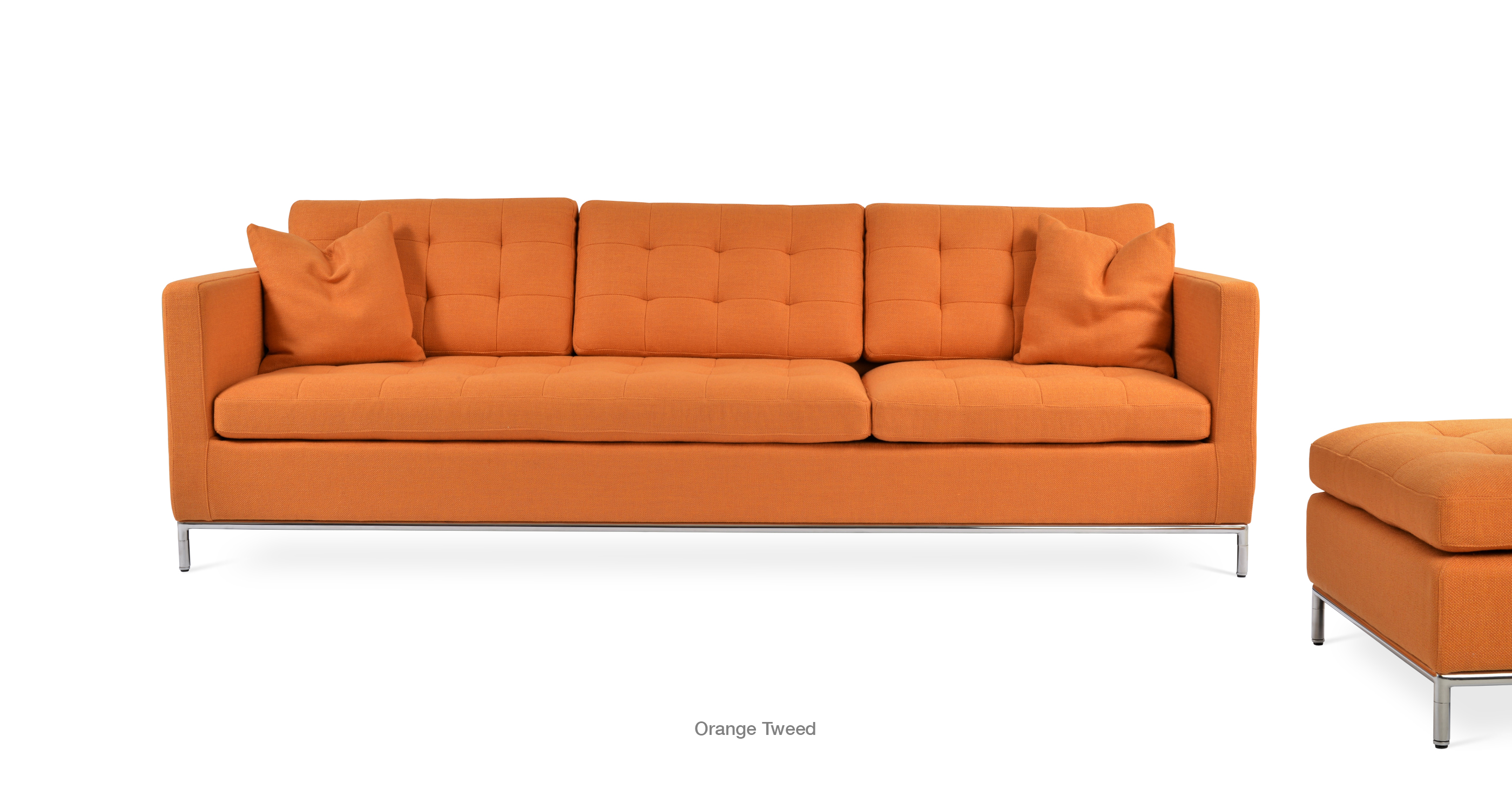 room washington trapper victory brown taupe lane sectional taupetrapper living sofa sets furniture orange shop