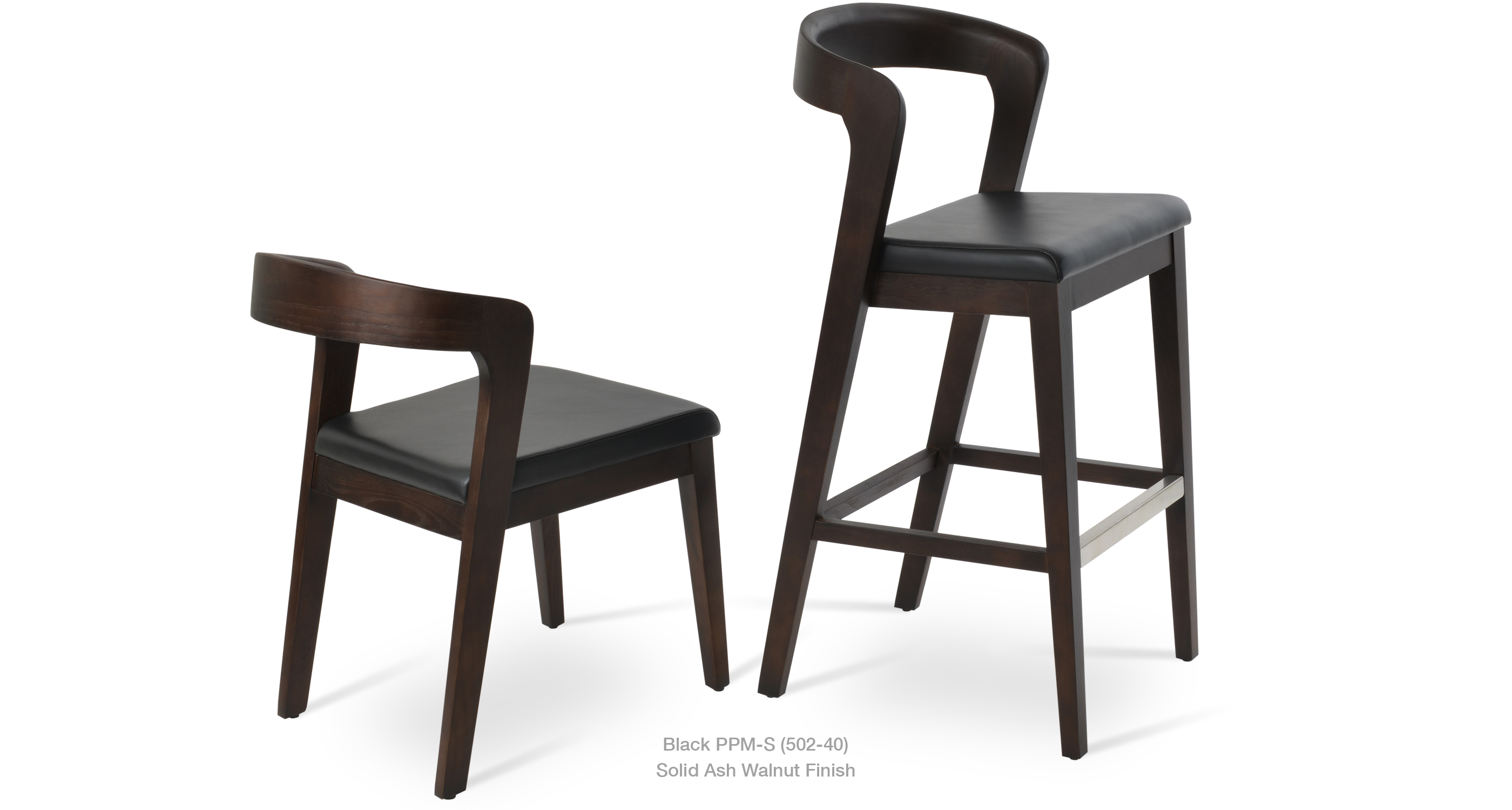 dining and stool