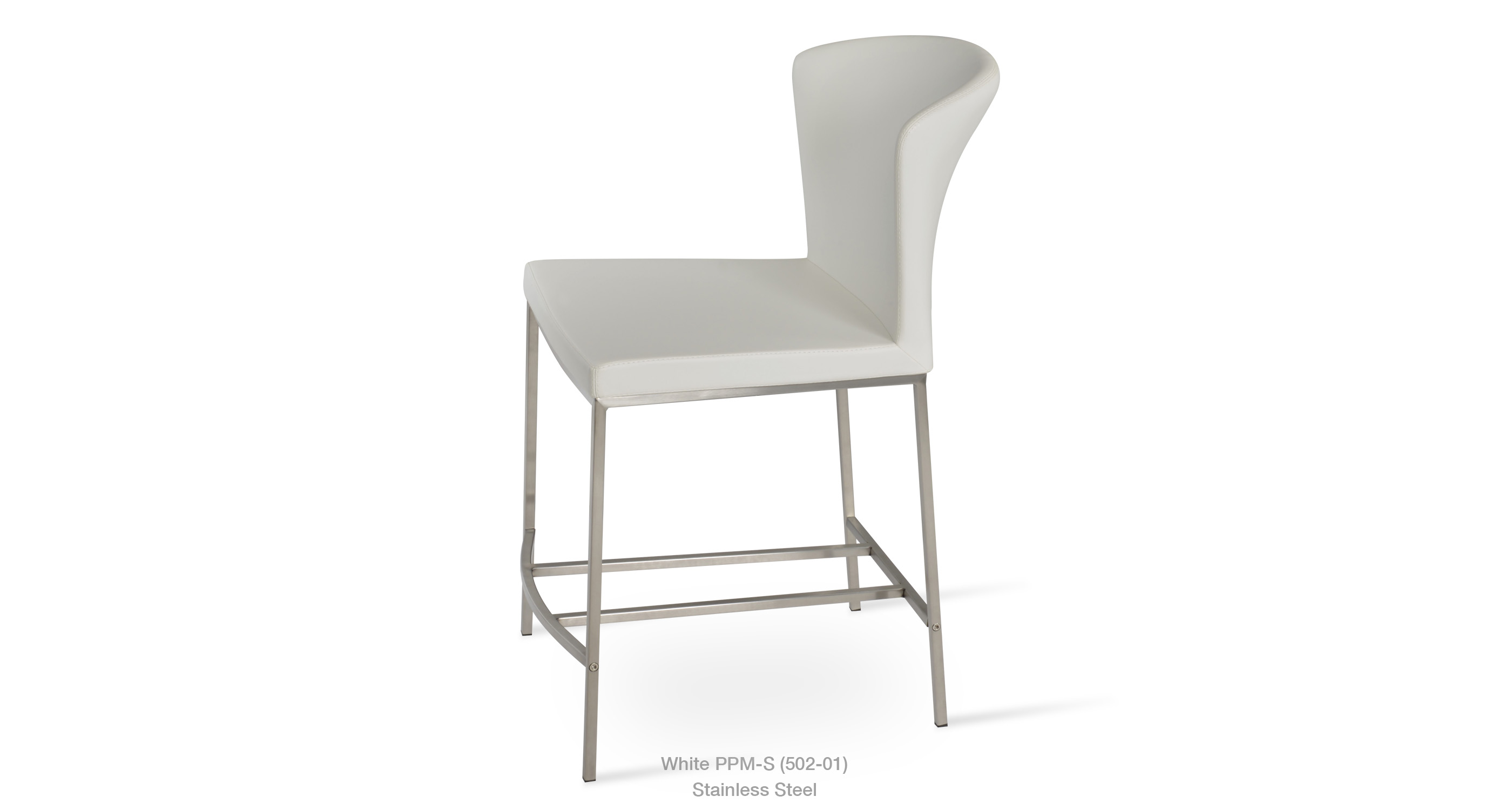 11 8 2020 Capri Metal White Ppm