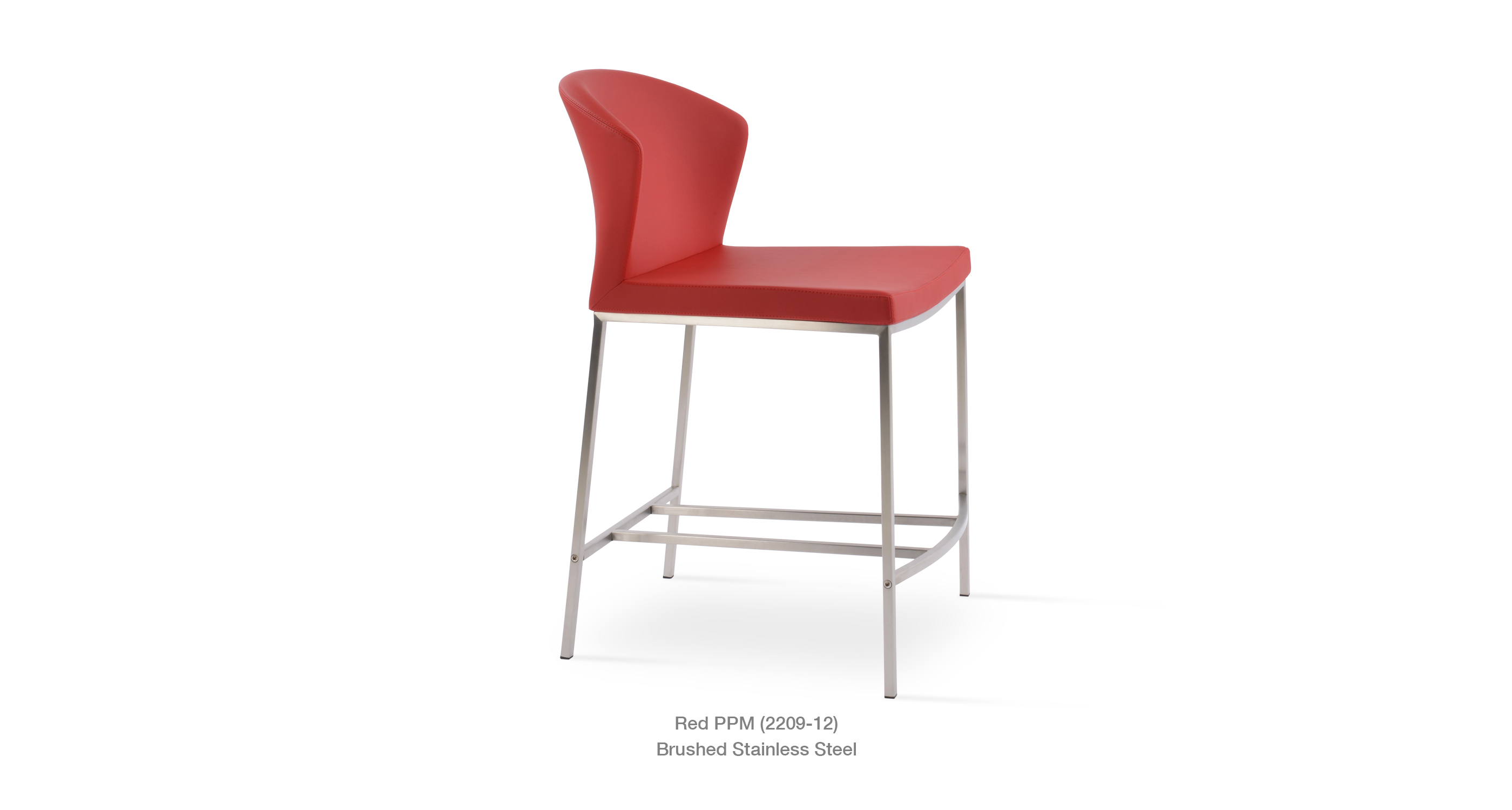 stools of stool leather tags cool swivel images height blue stoolth bar and tag backless red full size backs metal remarkable counter design