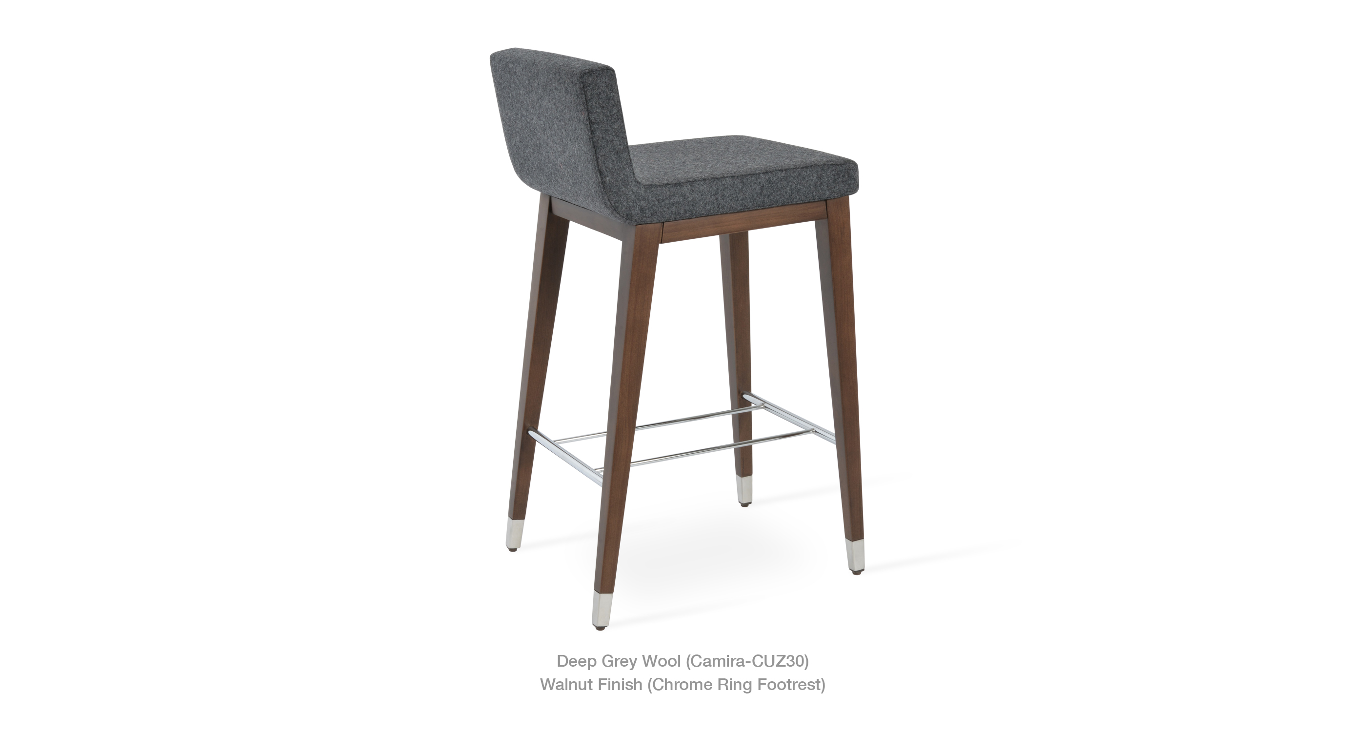 Groovy Dallas Wood Stools Modern Bar Stools Chairs Sohoconcept Pdpeps Interior Chair Design Pdpepsorg