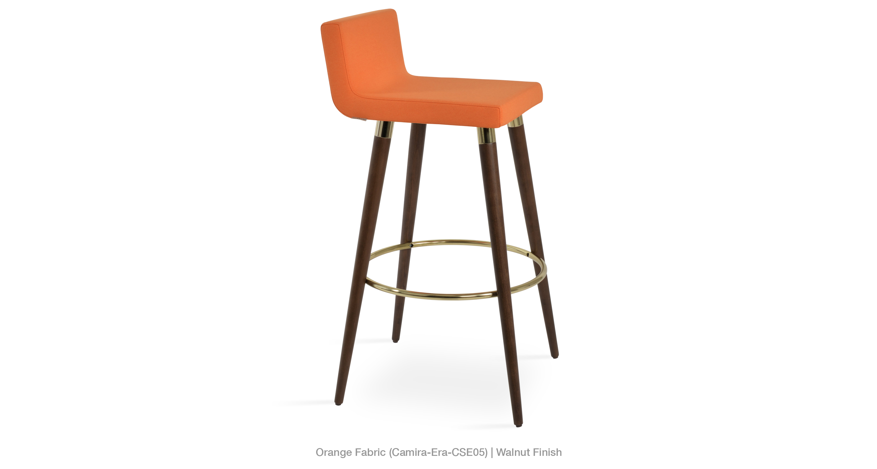 Stupendous Dallas Dr Wood Stools Contemporary Bar Stools Sohoconcept Frankydiablos Diy Chair Ideas Frankydiabloscom