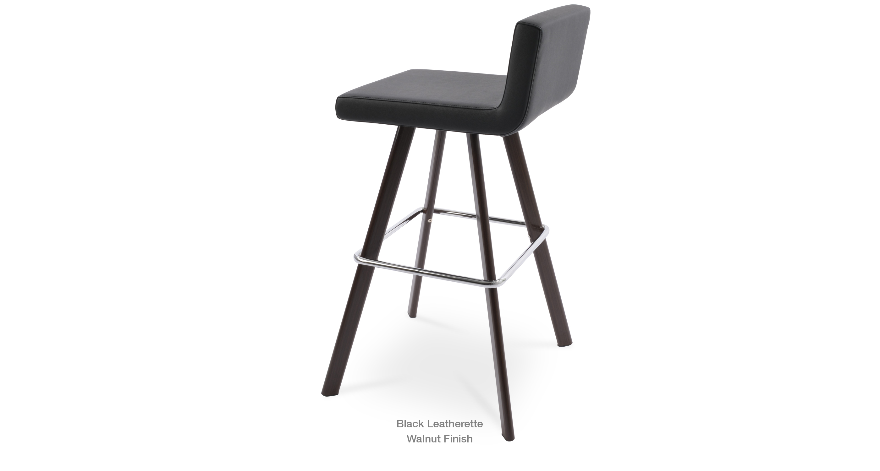 Dallas Contemporary Bar Amp Counter Stools Sohoconcept