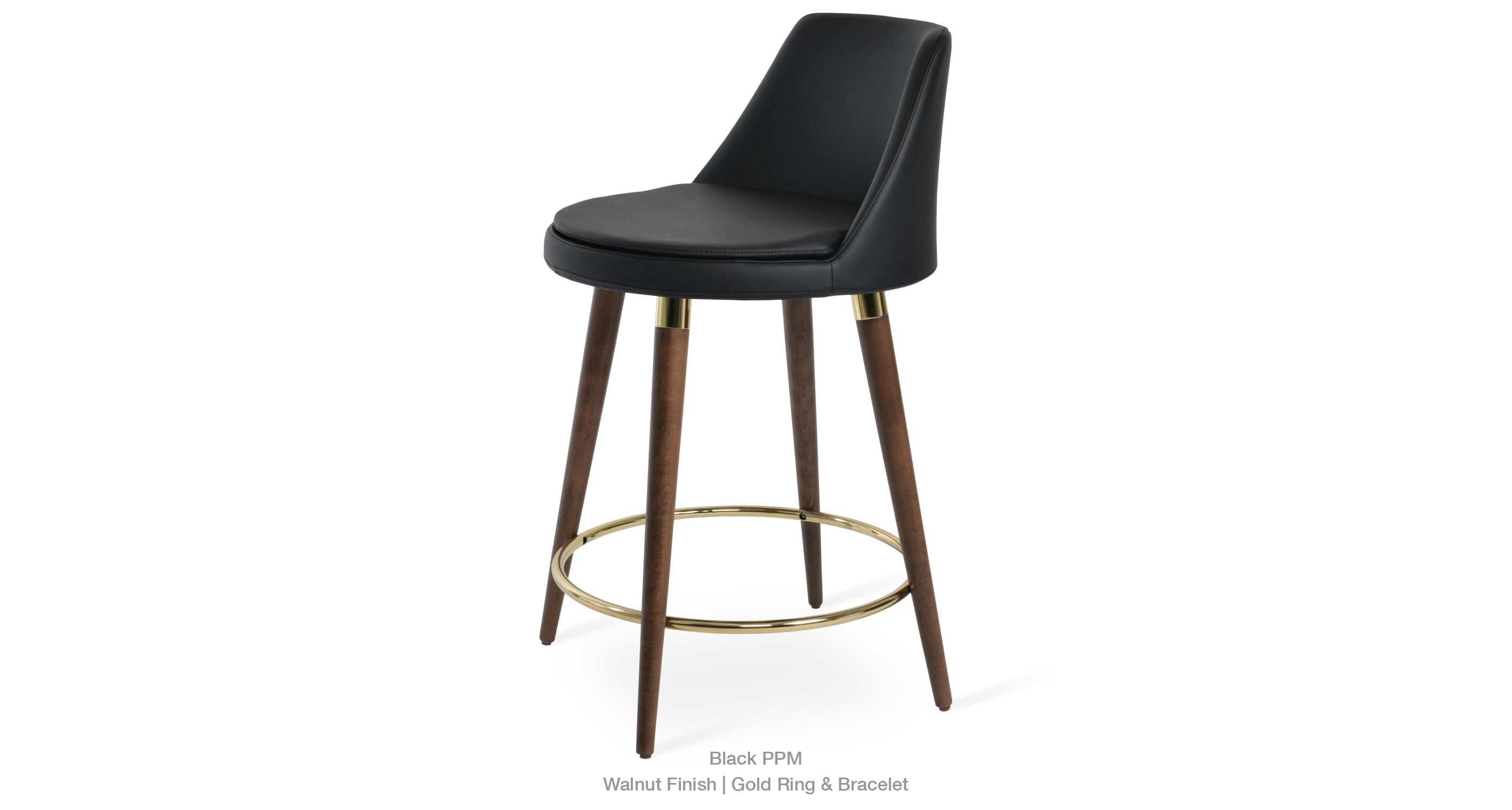 Remarkable Martini Dr Wood Modern Bar Stoolmodern Furniture Frankydiablos Diy Chair Ideas Frankydiabloscom