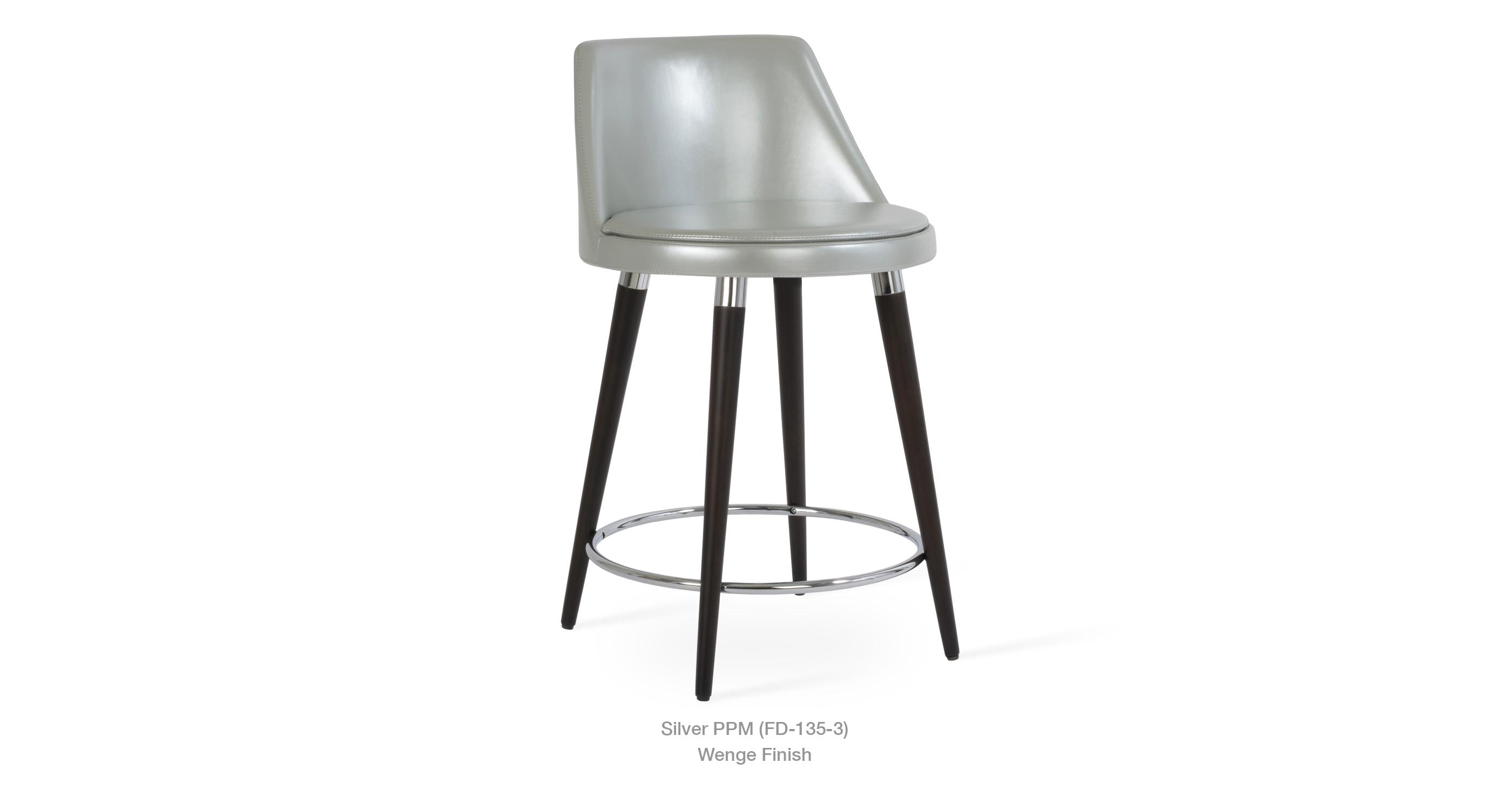Phenomenal Martini Dr Wood Modern Bar Stoolmodern Furniture Frankydiablos Diy Chair Ideas Frankydiabloscom