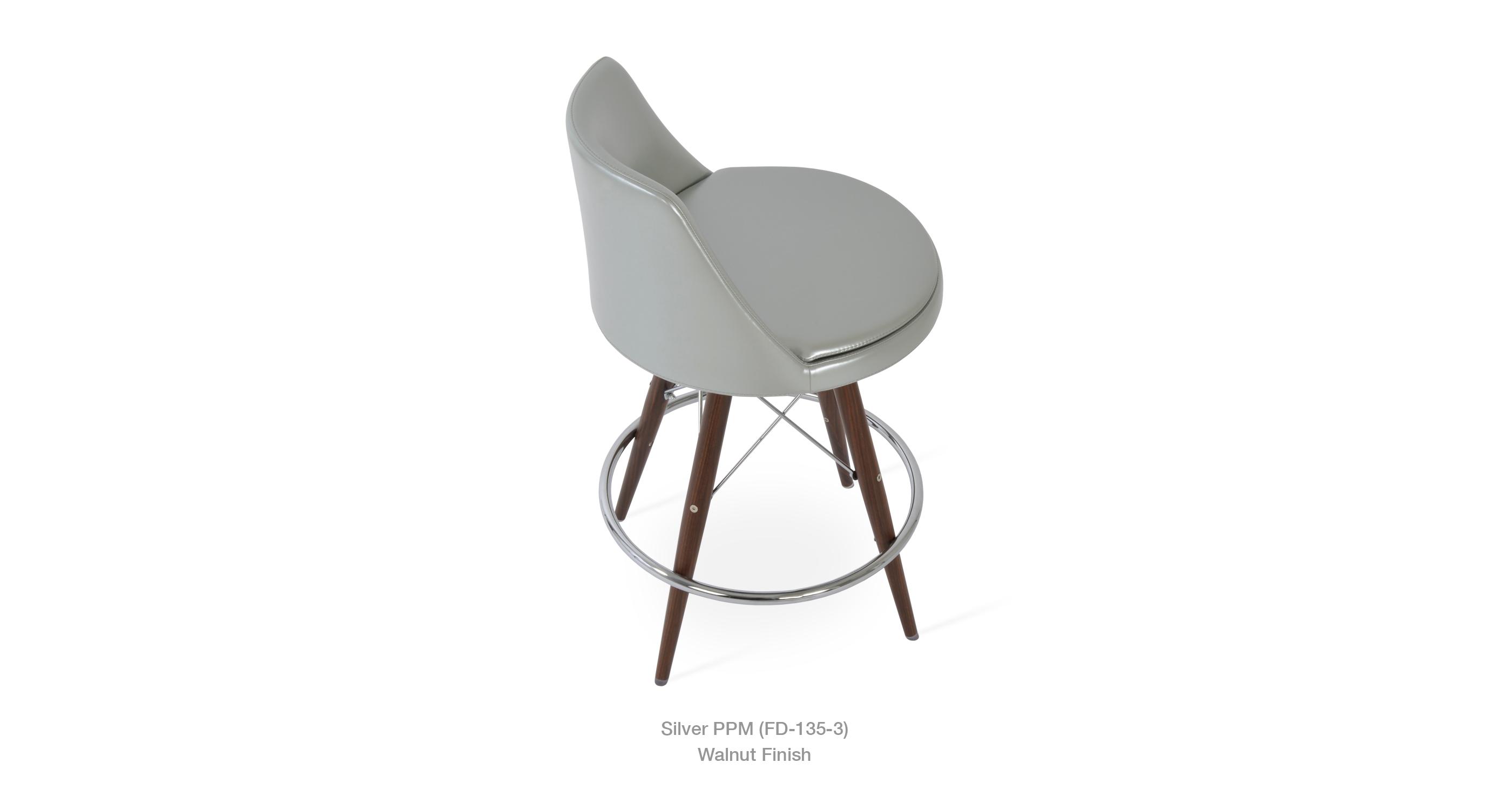 Martini Mw Modern Bar Stools Amp Modern Furniture