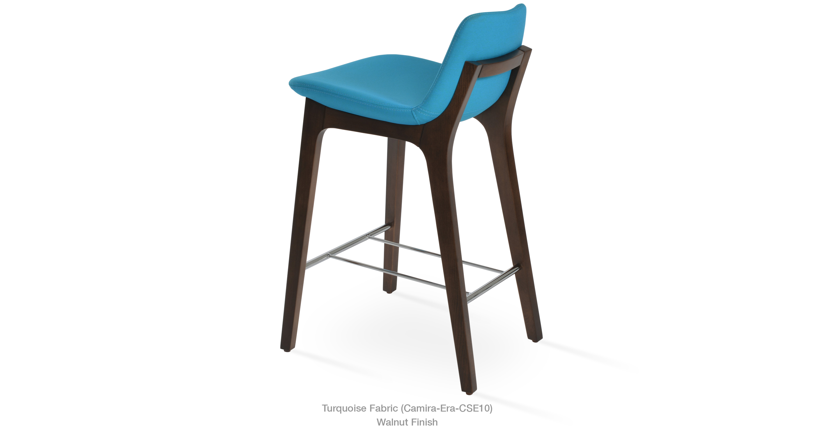 Incredible Pera Wood Handle Back Modern Bar Stools Sohoconcept Cjindustries Chair Design For Home Cjindustriesco