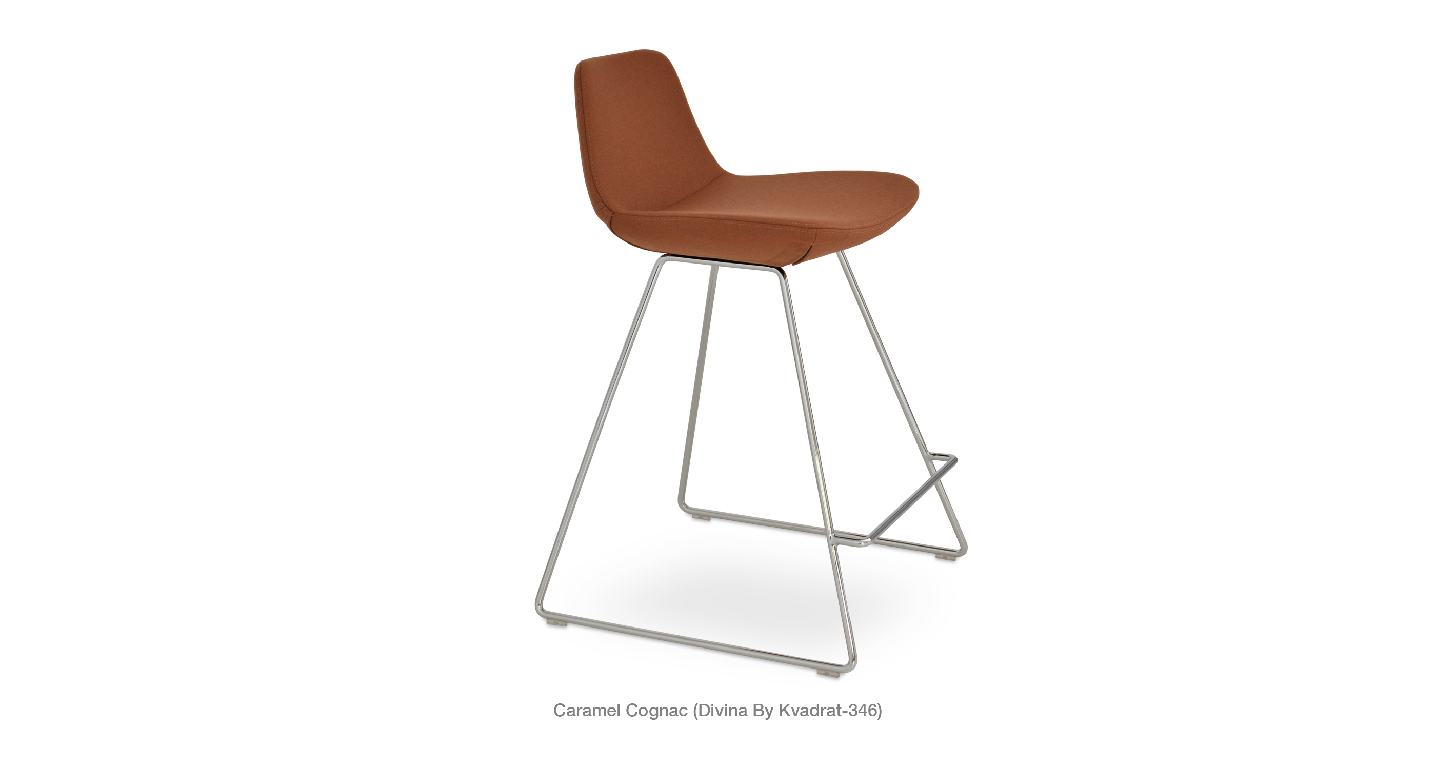 Pera Wire Modern Counter Amp Bar Stools Sohoconcept