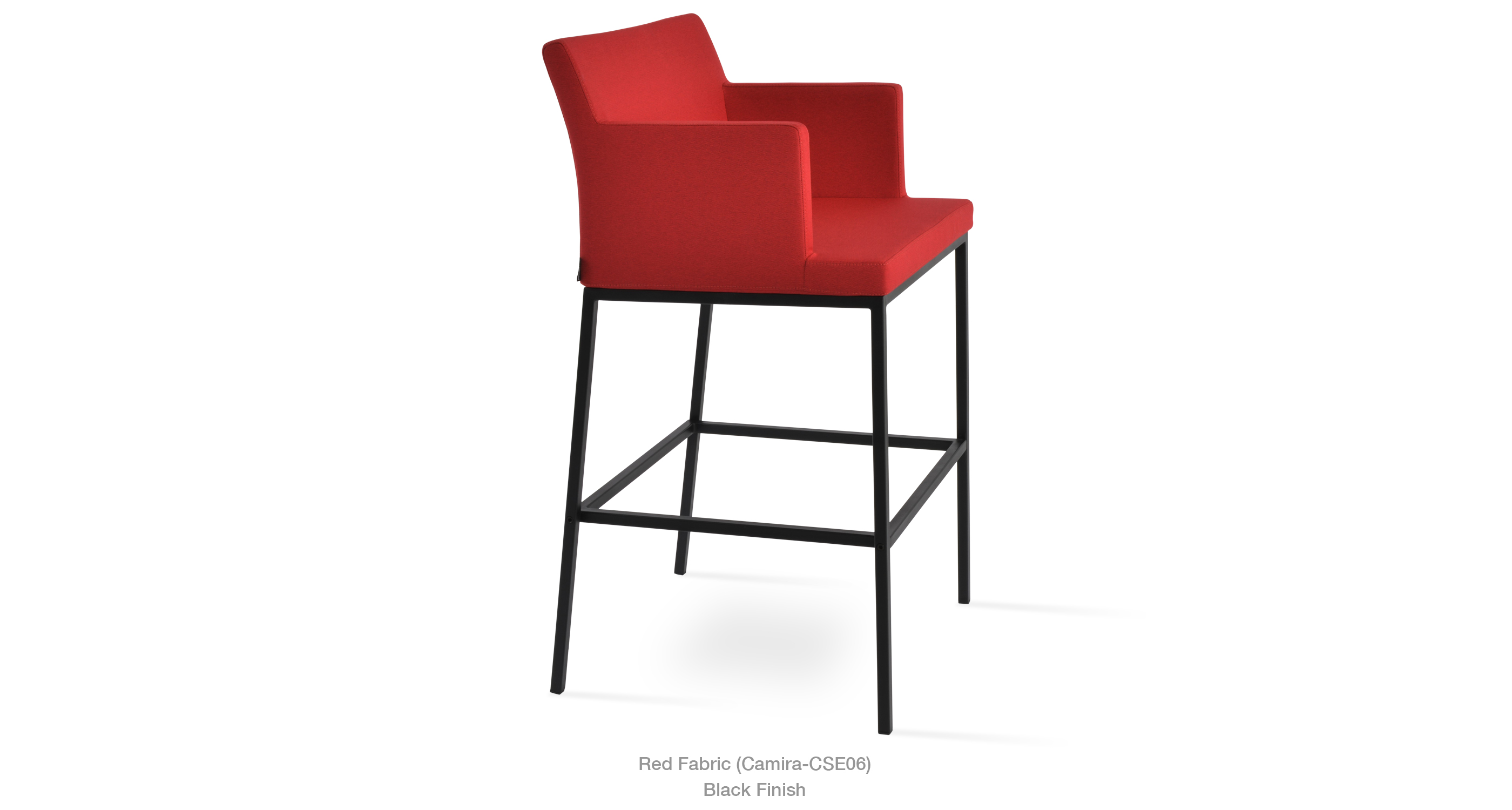 Awesome Soho Contemporary Counter Bar Stools Sohoconcept Pdpeps Interior Chair Design Pdpepsorg
