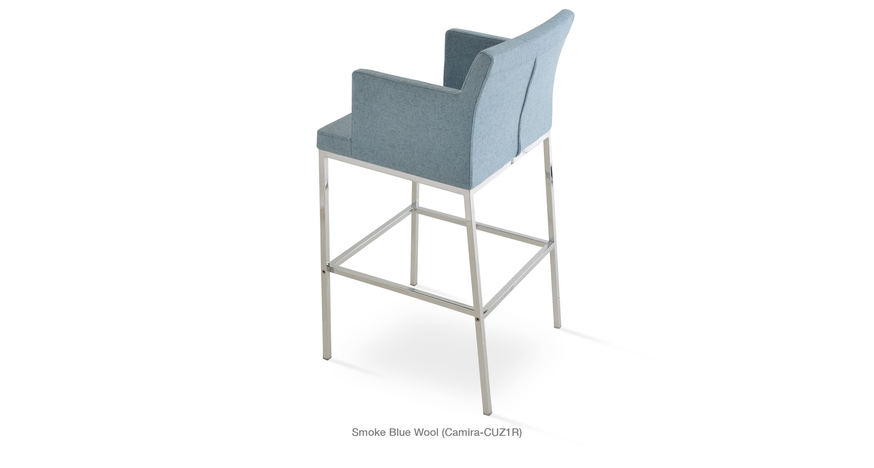 three decoreven gallery wood wondrous chairs brown gray counter height inspiring bar kitchen blue high with stools splendiferous zoom stool of most back in definition navy resolution s leon top