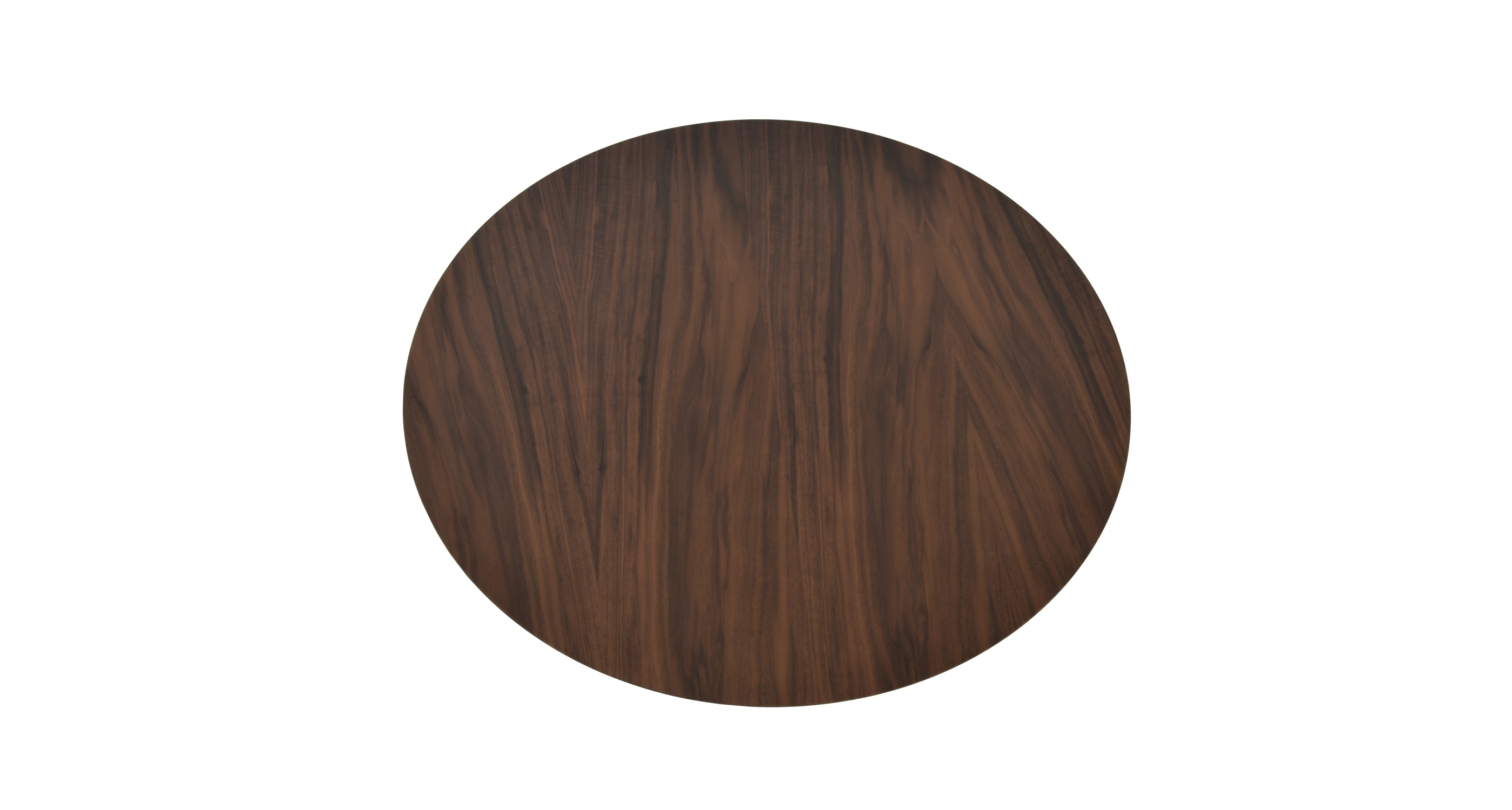 Wood Veneer Walnut Top  32