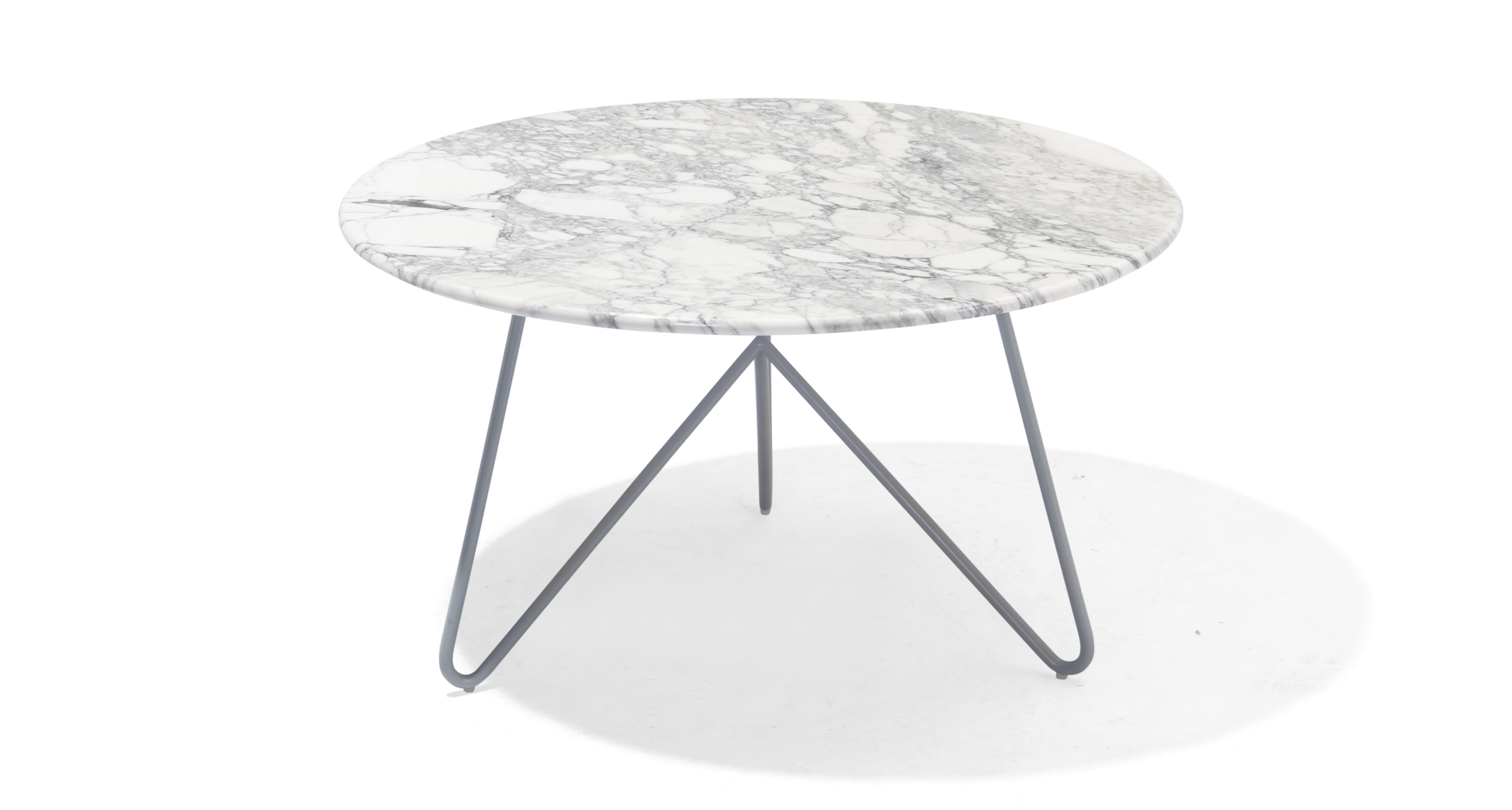 Jolie coffee table sohoconcept for Table exterieur joli