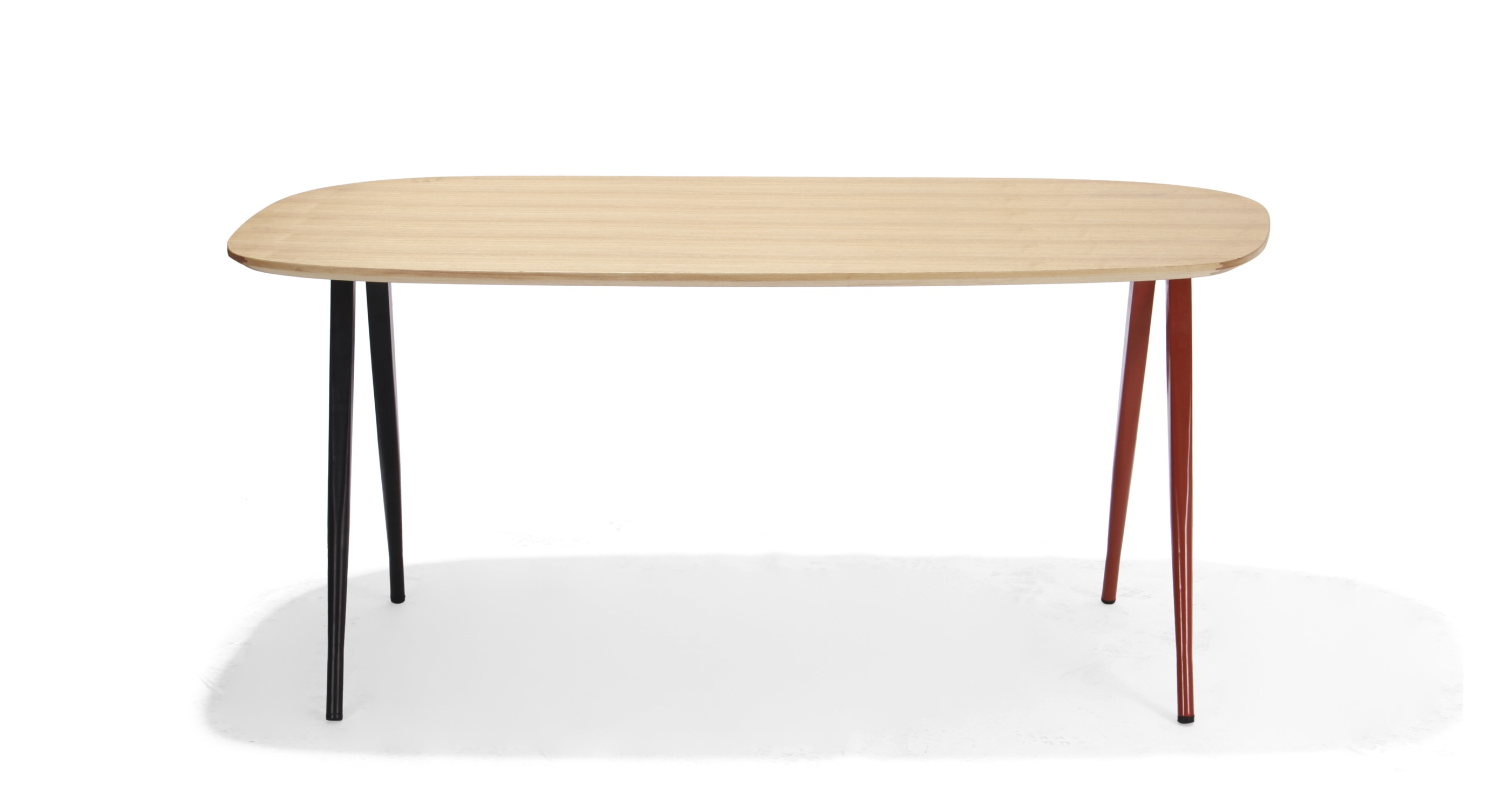Star Dining Tables 1
