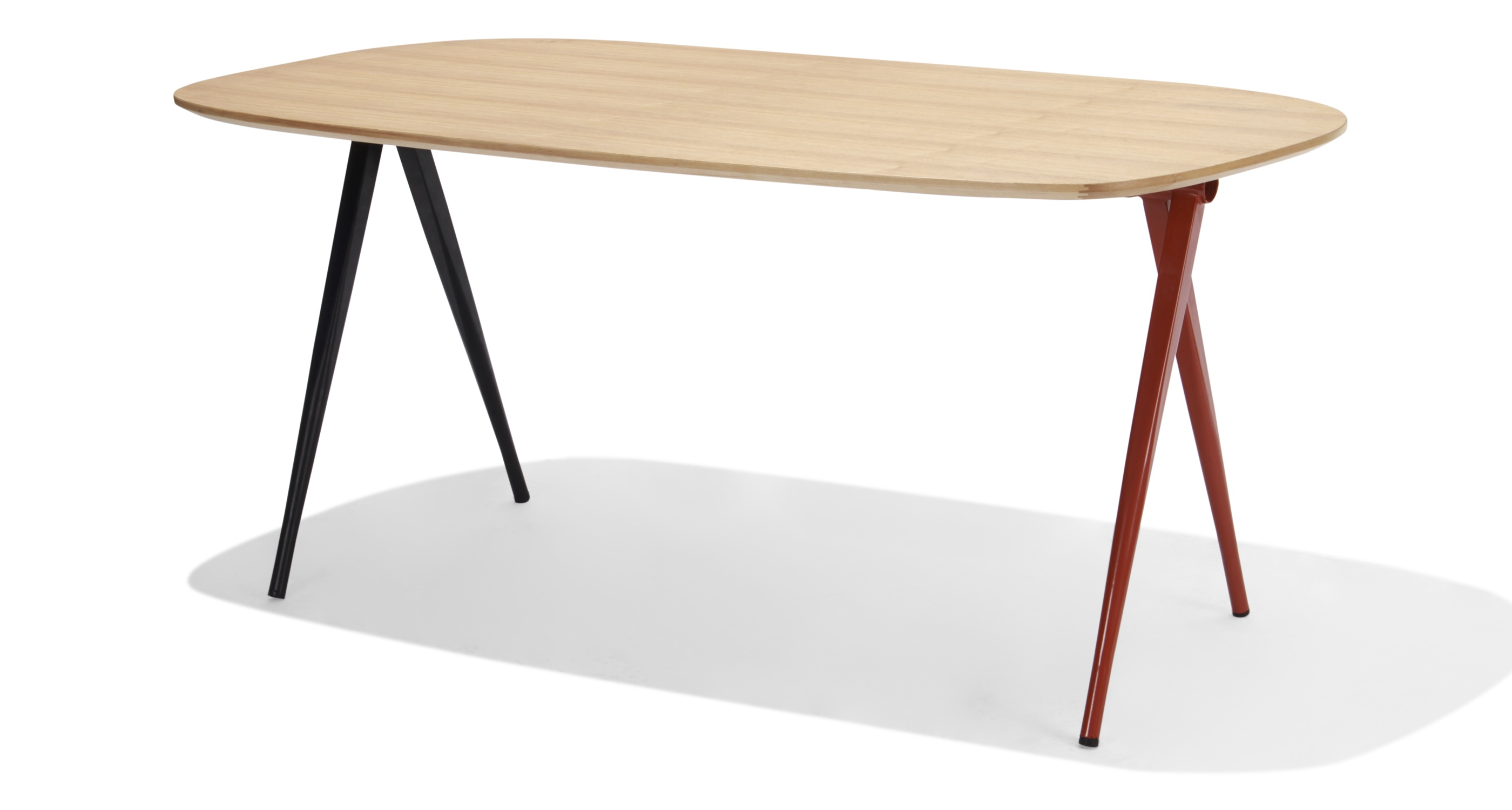 Star Dining Tables 5