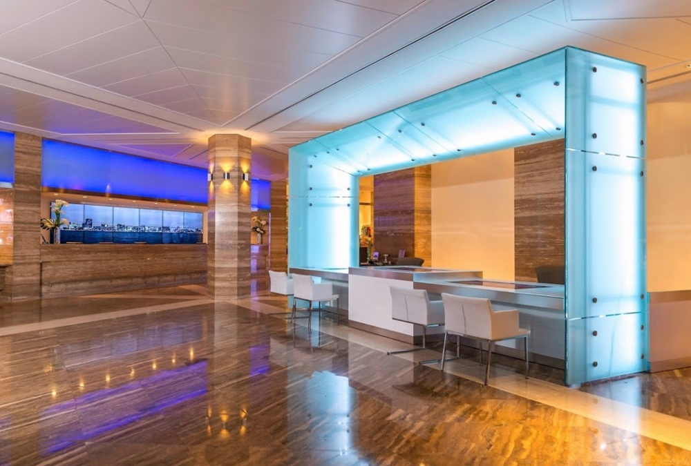 Soho Flat | InterContinental Miami