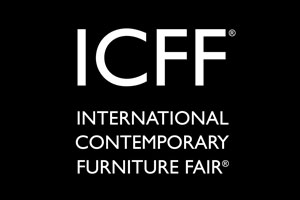 International Contemporary Furniture Fair