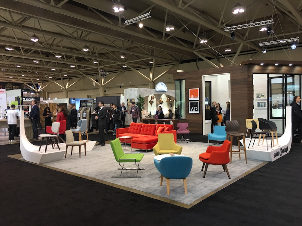 About Us Modern Furniture Design Amp Manufacturing